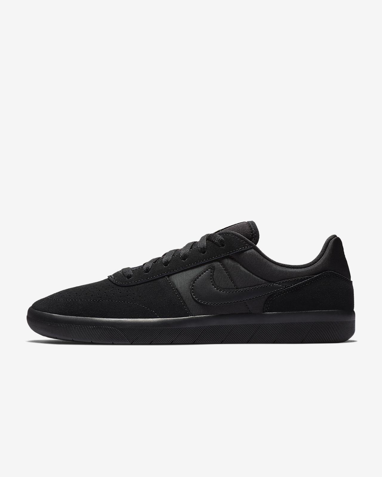 Nike SB Team Classic Skate Shoe
