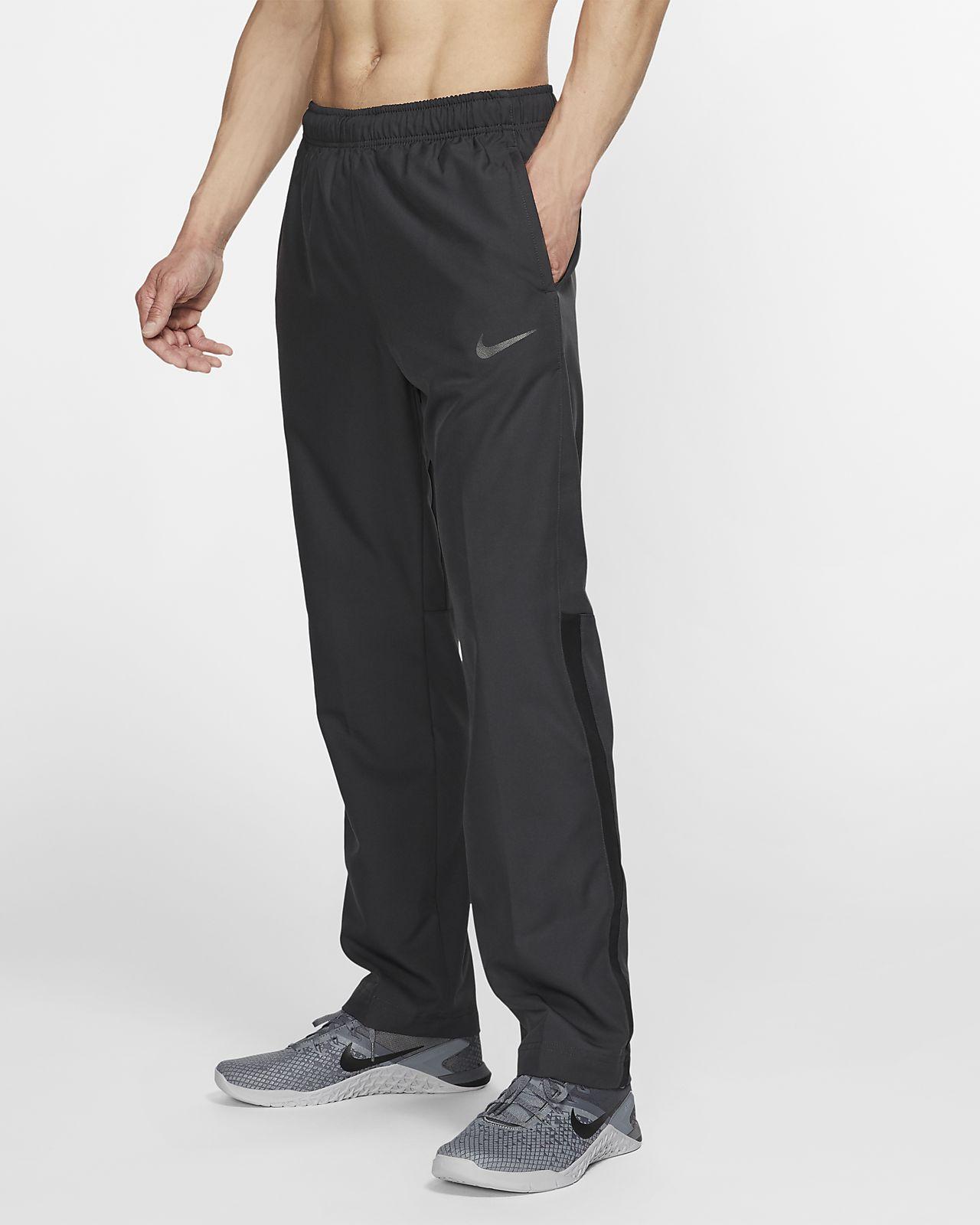 Nike Dri-FIT Men's Training Trousers
