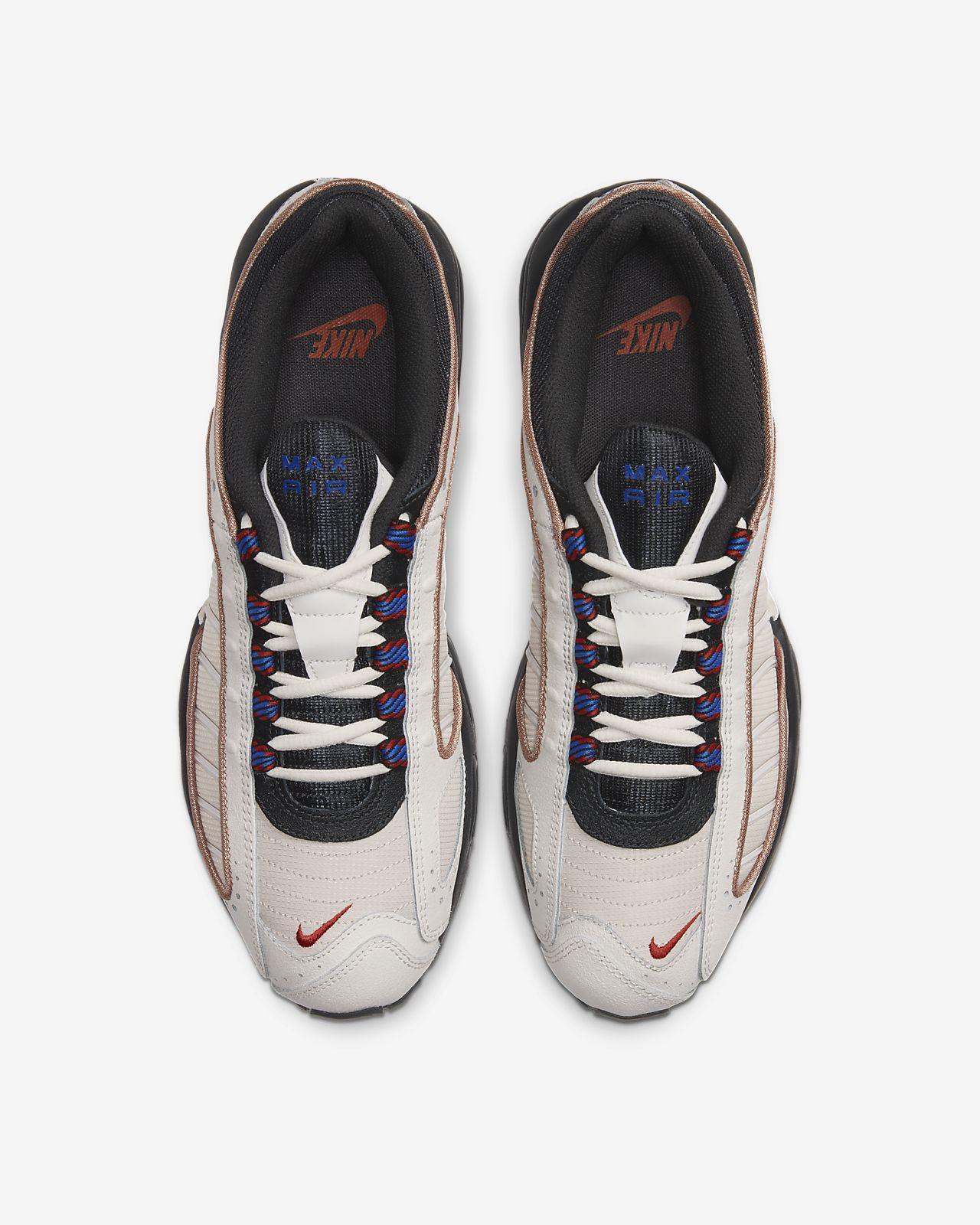 Nike Air Max Tailwind IV Se CJ9681 001