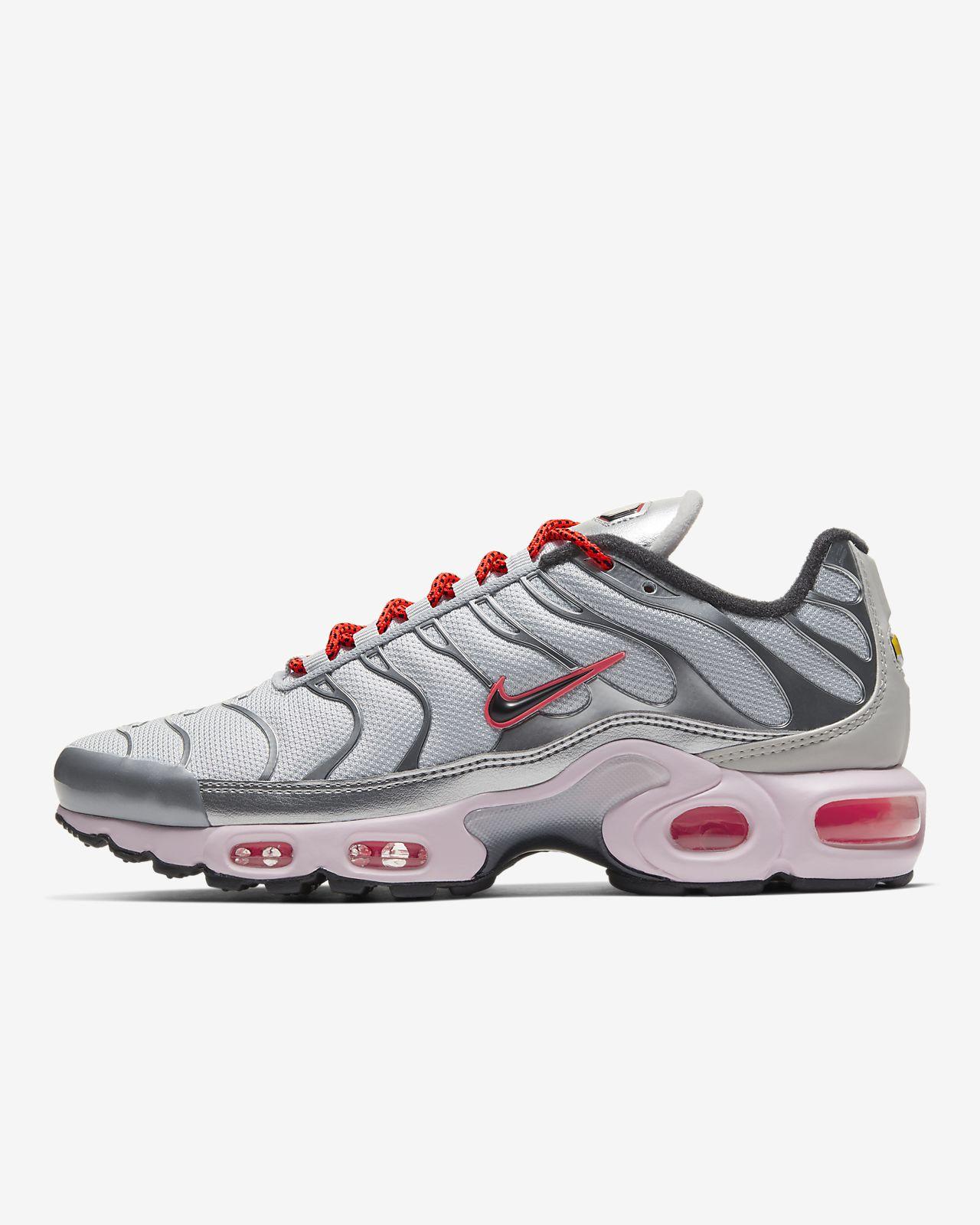 nike chaussure air max plus