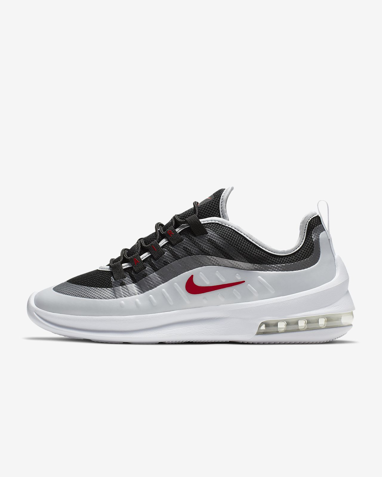 Nike Air Max Axis Men's Shoe