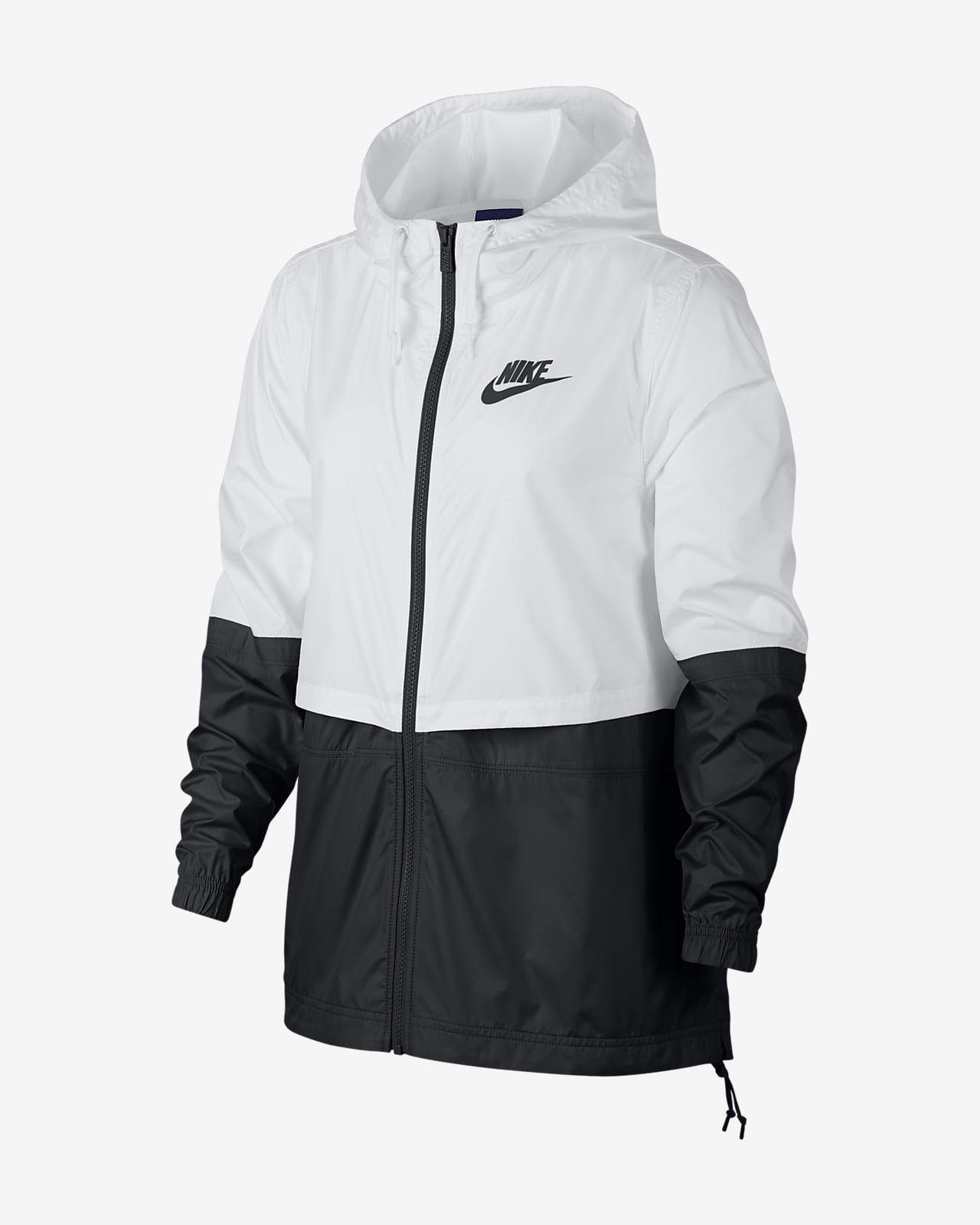 Nike Sportswear Repel Women's Woven Jacket