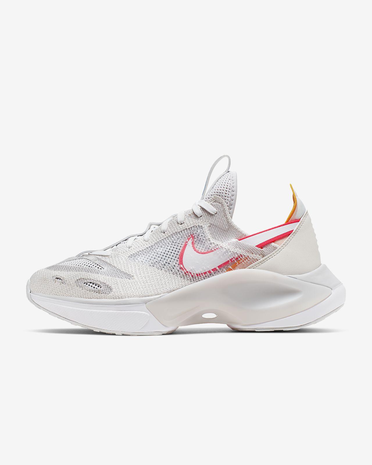 Nike N110 DMSX Men's Shoe