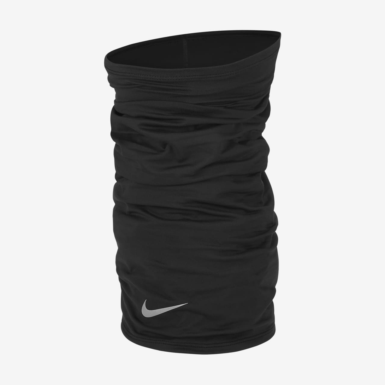 Gola multiusos de running Nike Dri-FIT