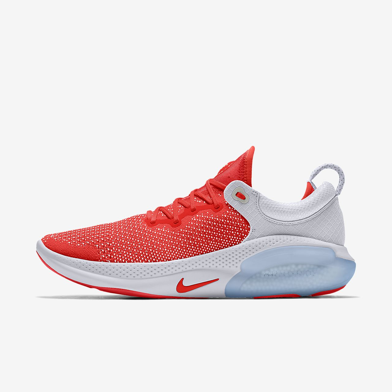 Pánská běžecká bota Nike Joyride Run Flyknit By You upravená podle tebe