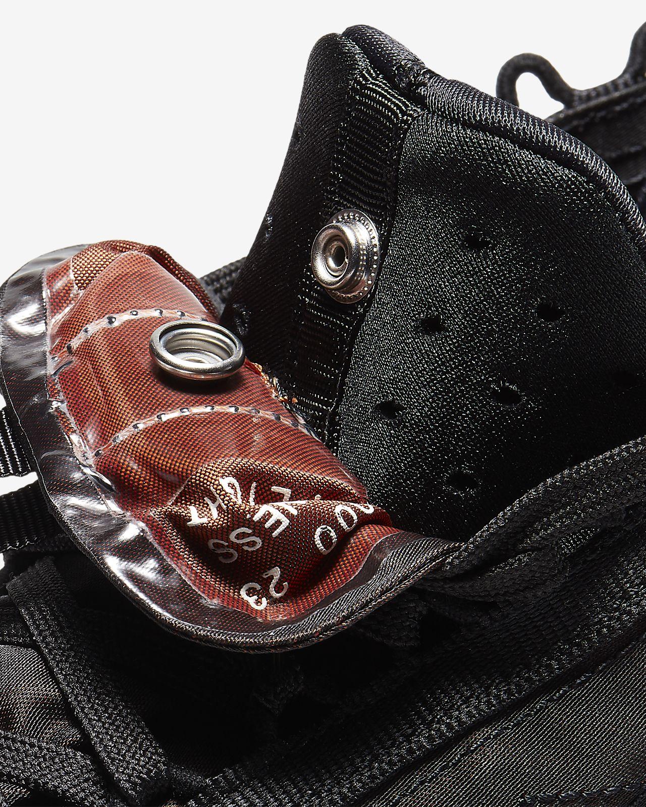 2019 Ofertas Novo Homem Jordan Proto Max 720 Sapatilhas