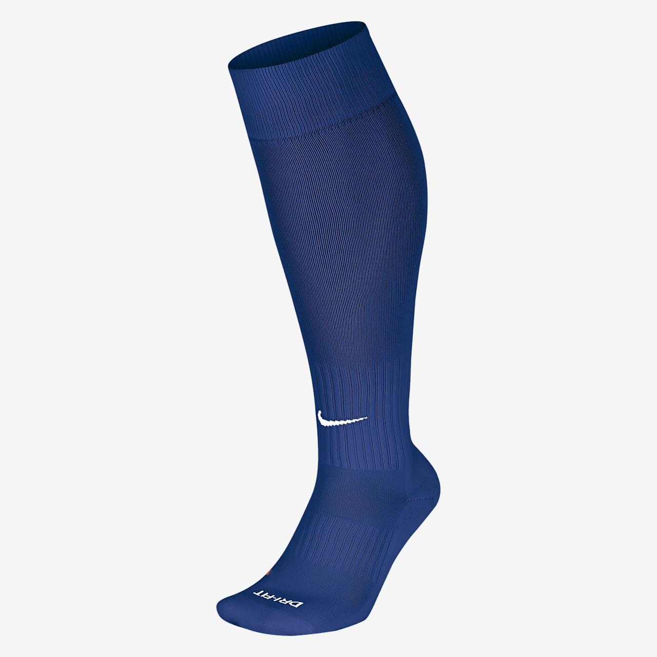 Nike Academy fotball-knestrømper