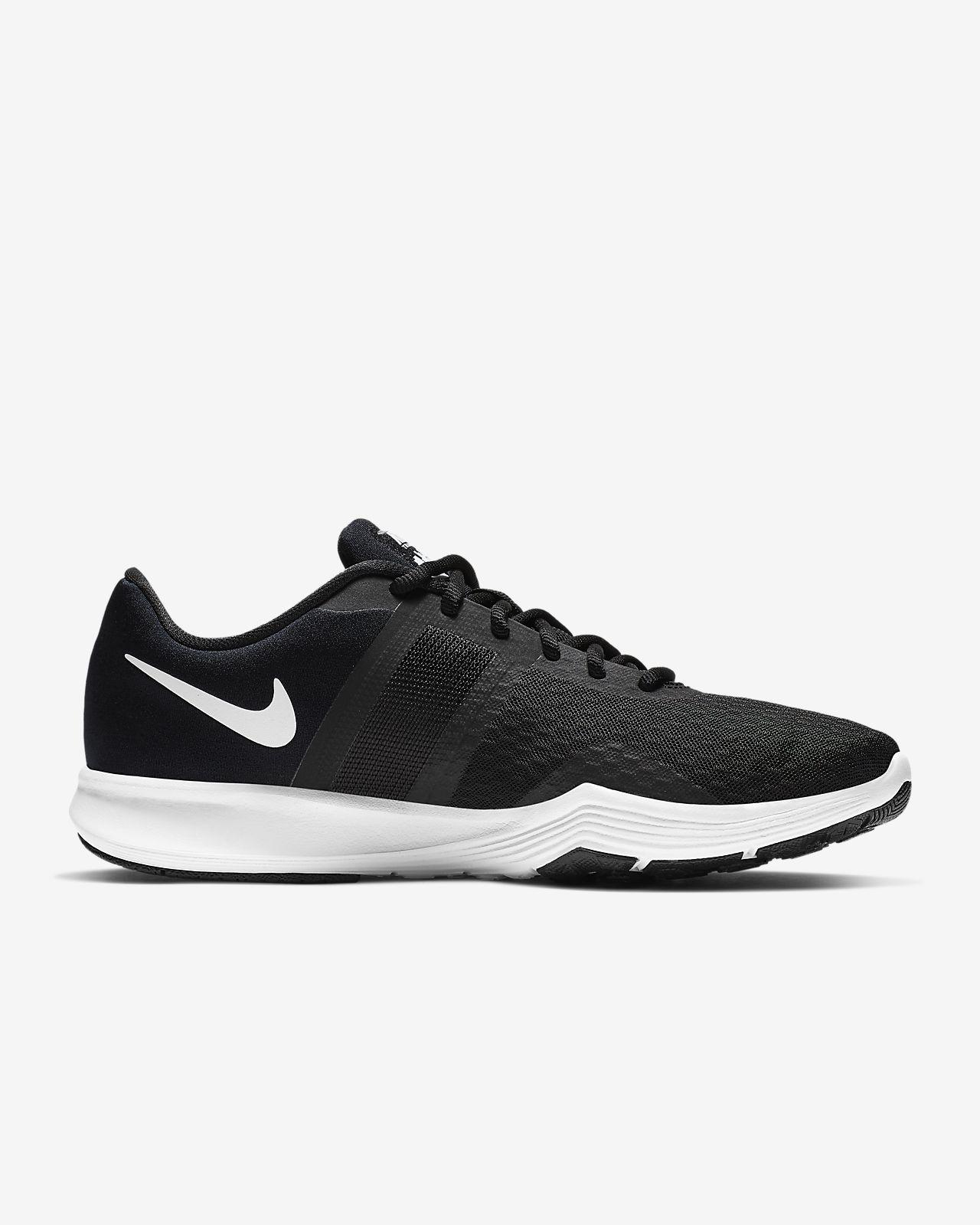 Tênis Nike Training feminino | Shoelover