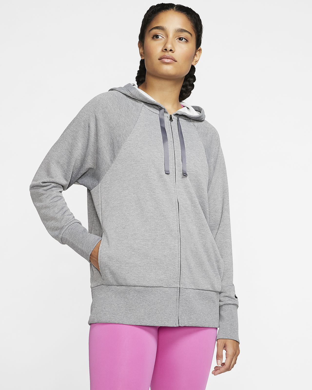 find Womens Sweatshirt