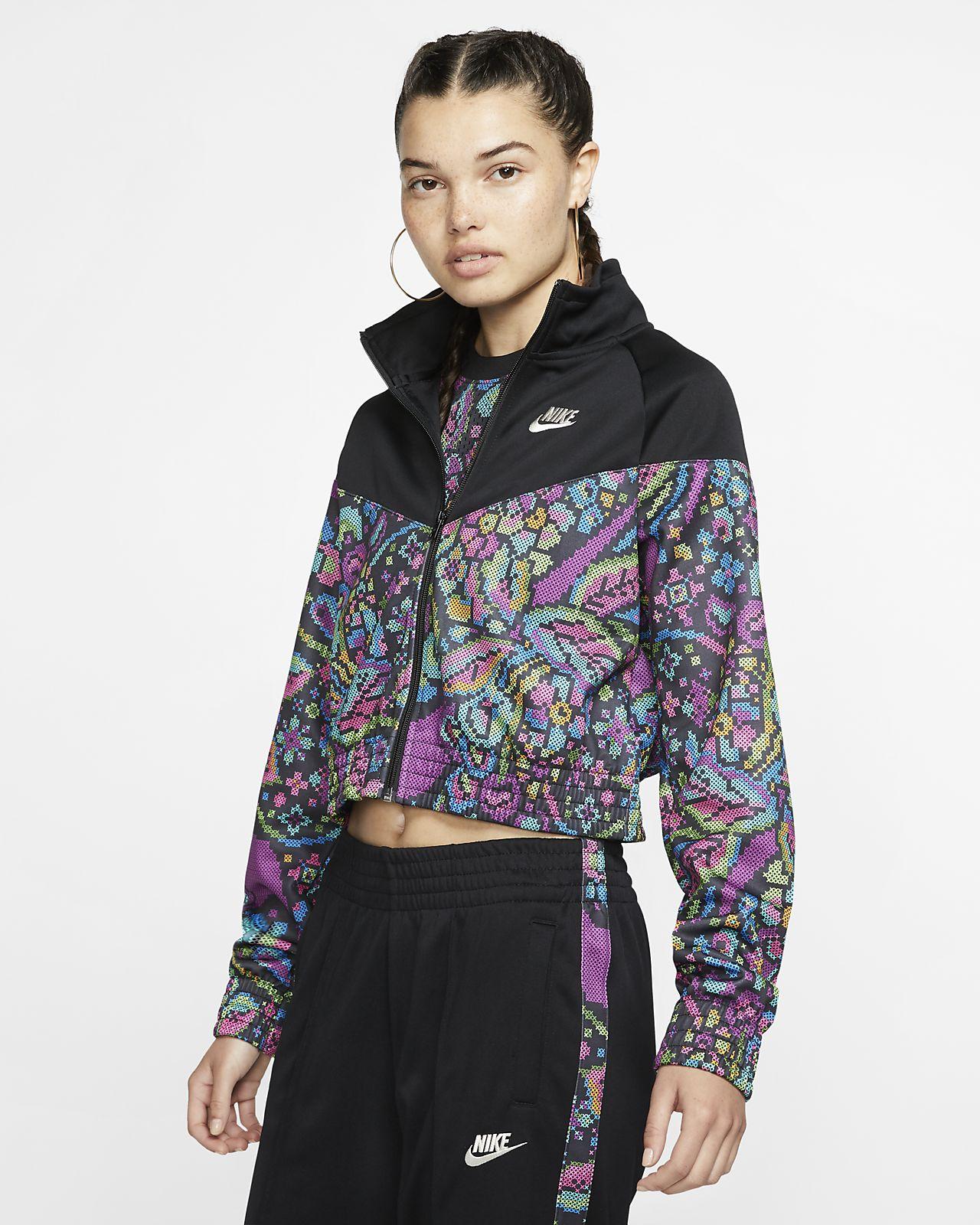 Veste Nike Sportswear pour Femme. Nike FR