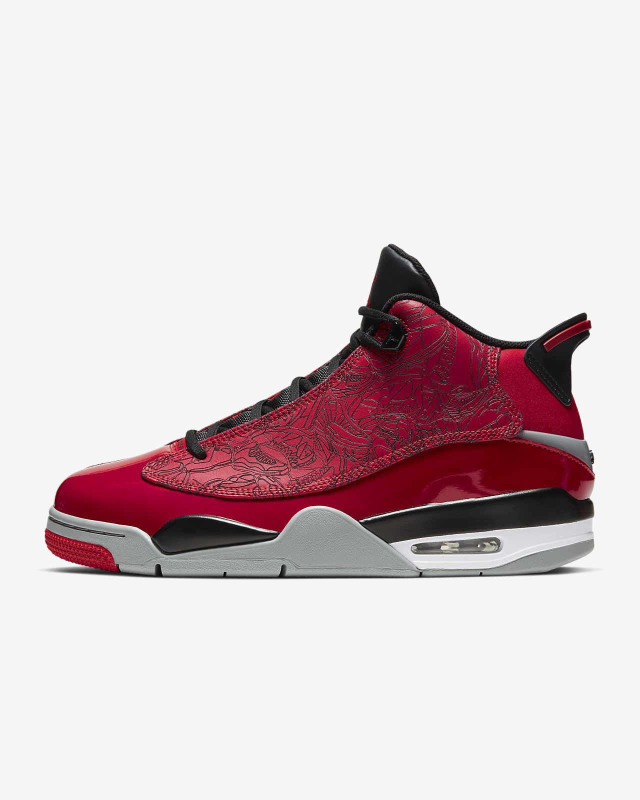 jordan rosse uomo online shopping for women men kids fashion lifestyle free delivery returns vikram thermo