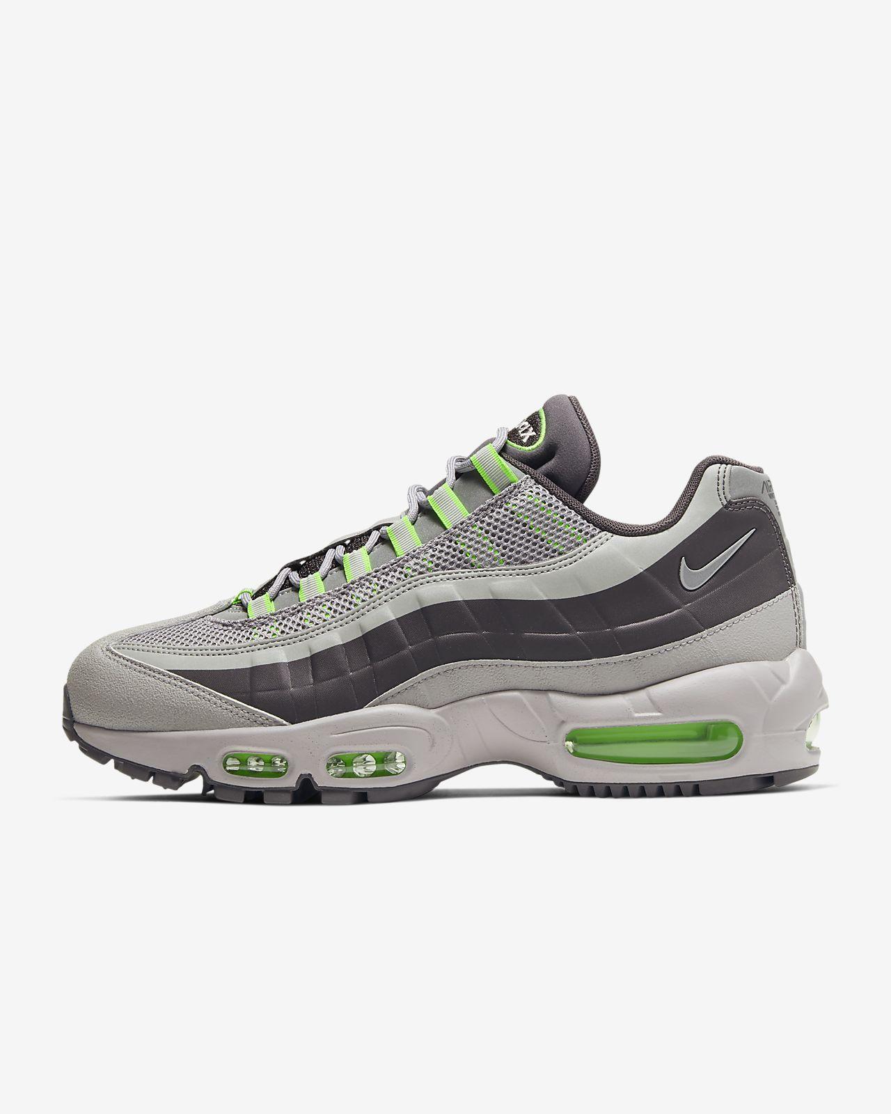 air max shoes 95