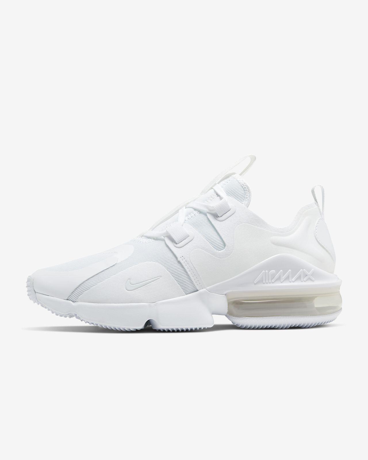 Nike Air Max Infinity Women's Shoe