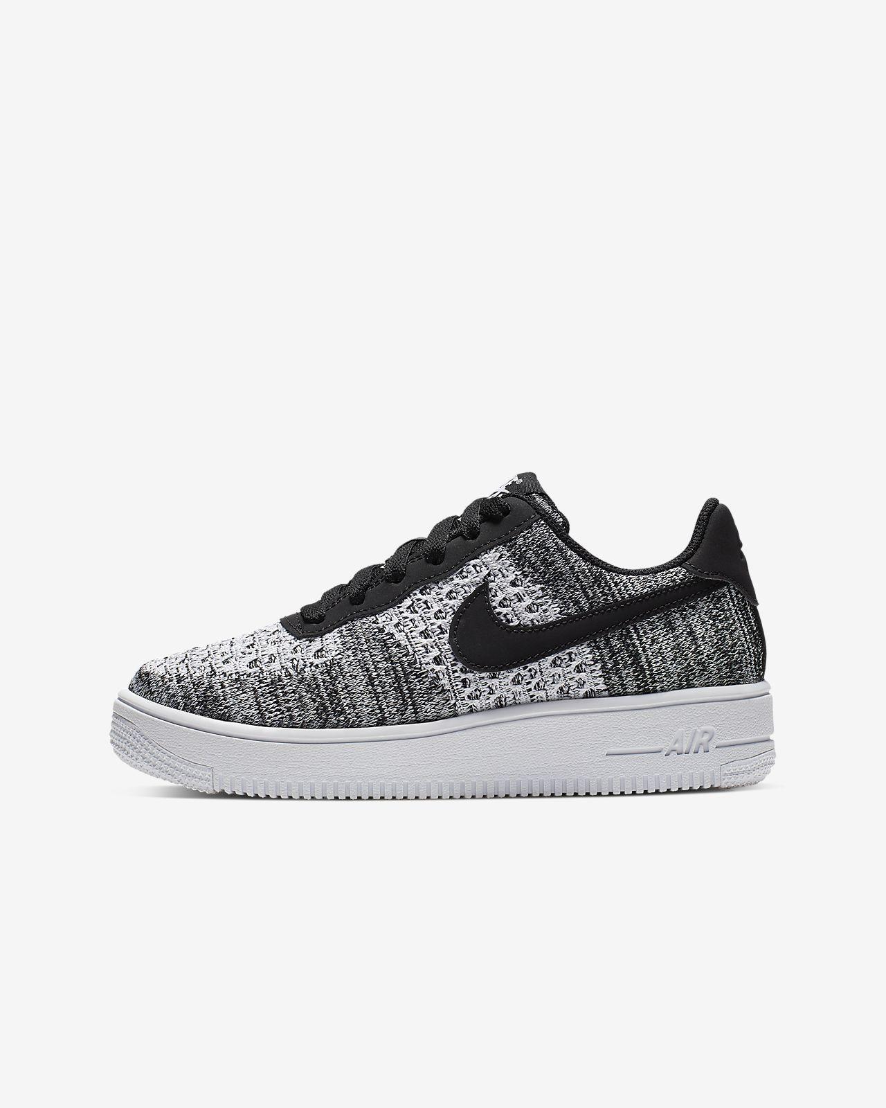 Nike Air Force 1 Bambini | Fashiola.it