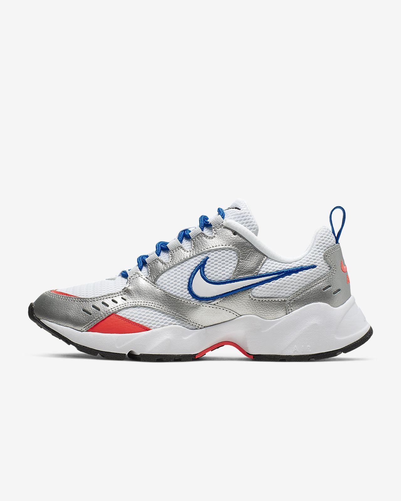 scarpa nike