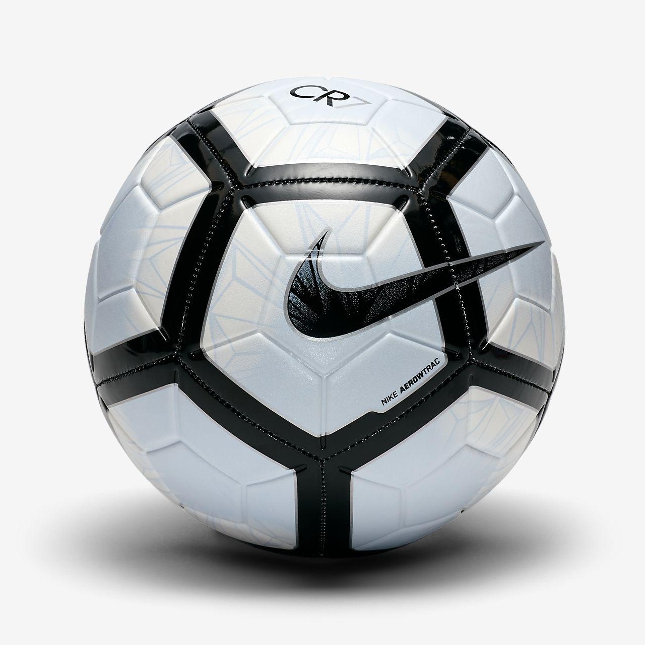 Nike Prestige CR7 Football. Nike IN