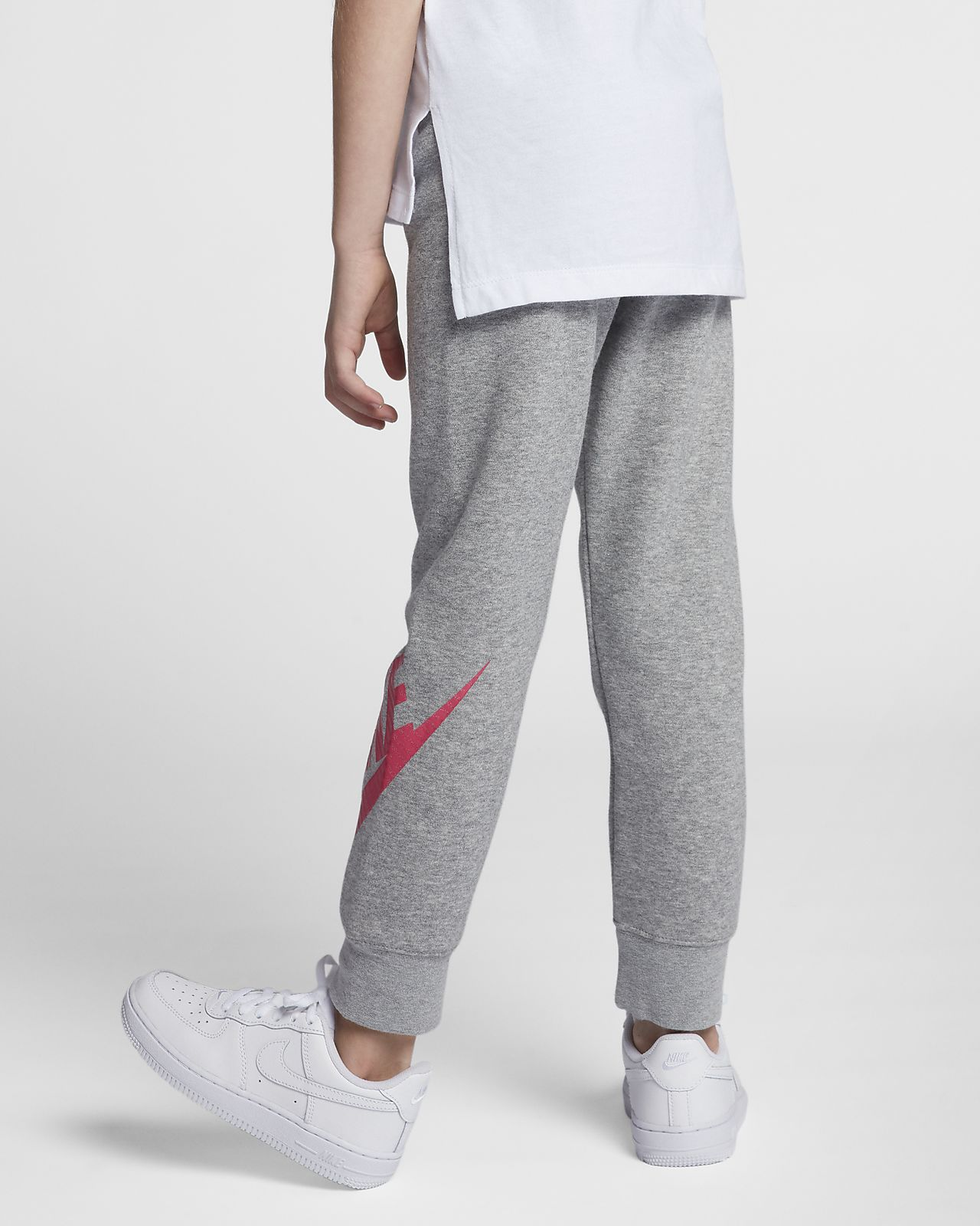 Survêtement Nike pour Jeune enfant