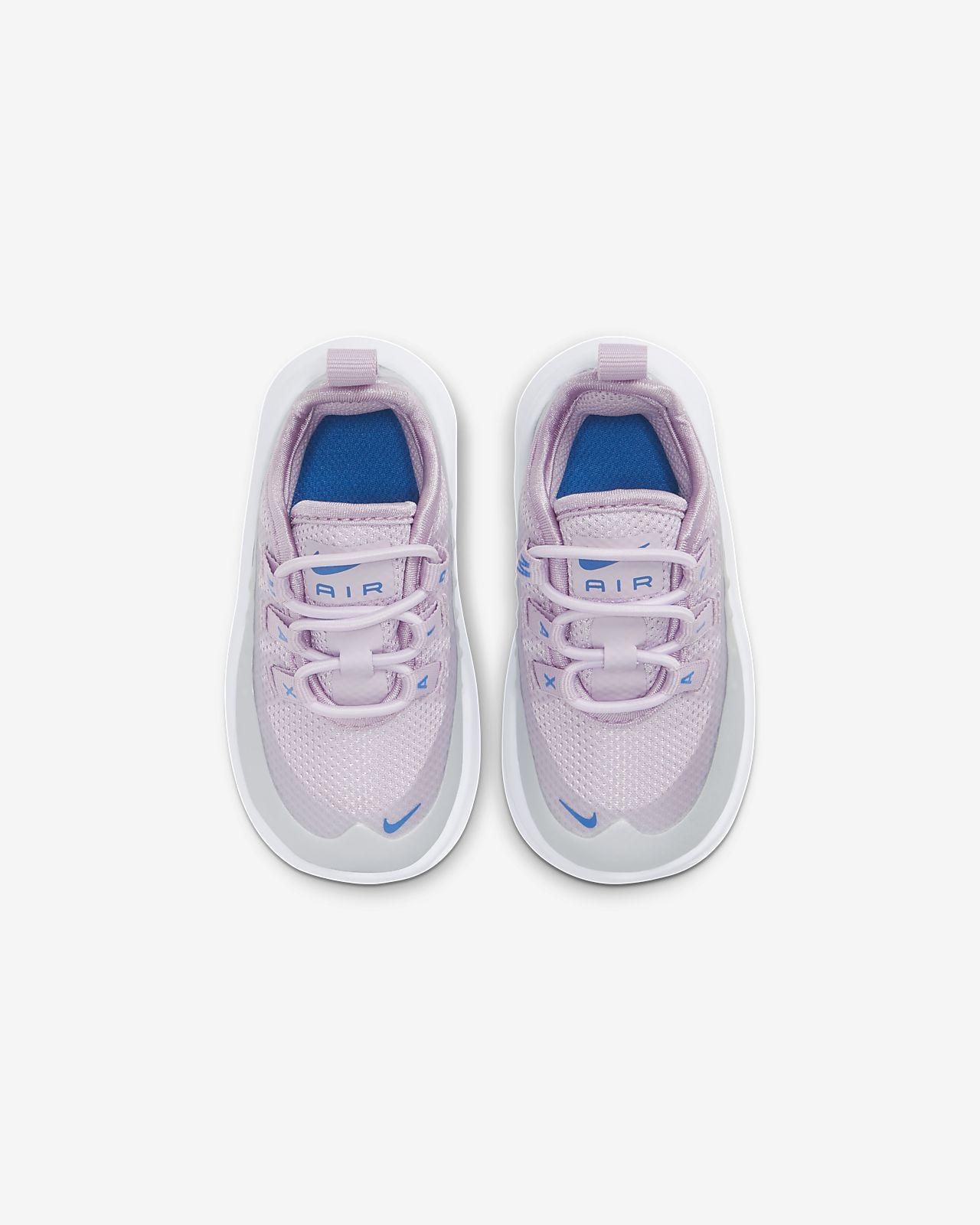 Chaussure Nike Air Max Axis pour Bébé et Petit enfant