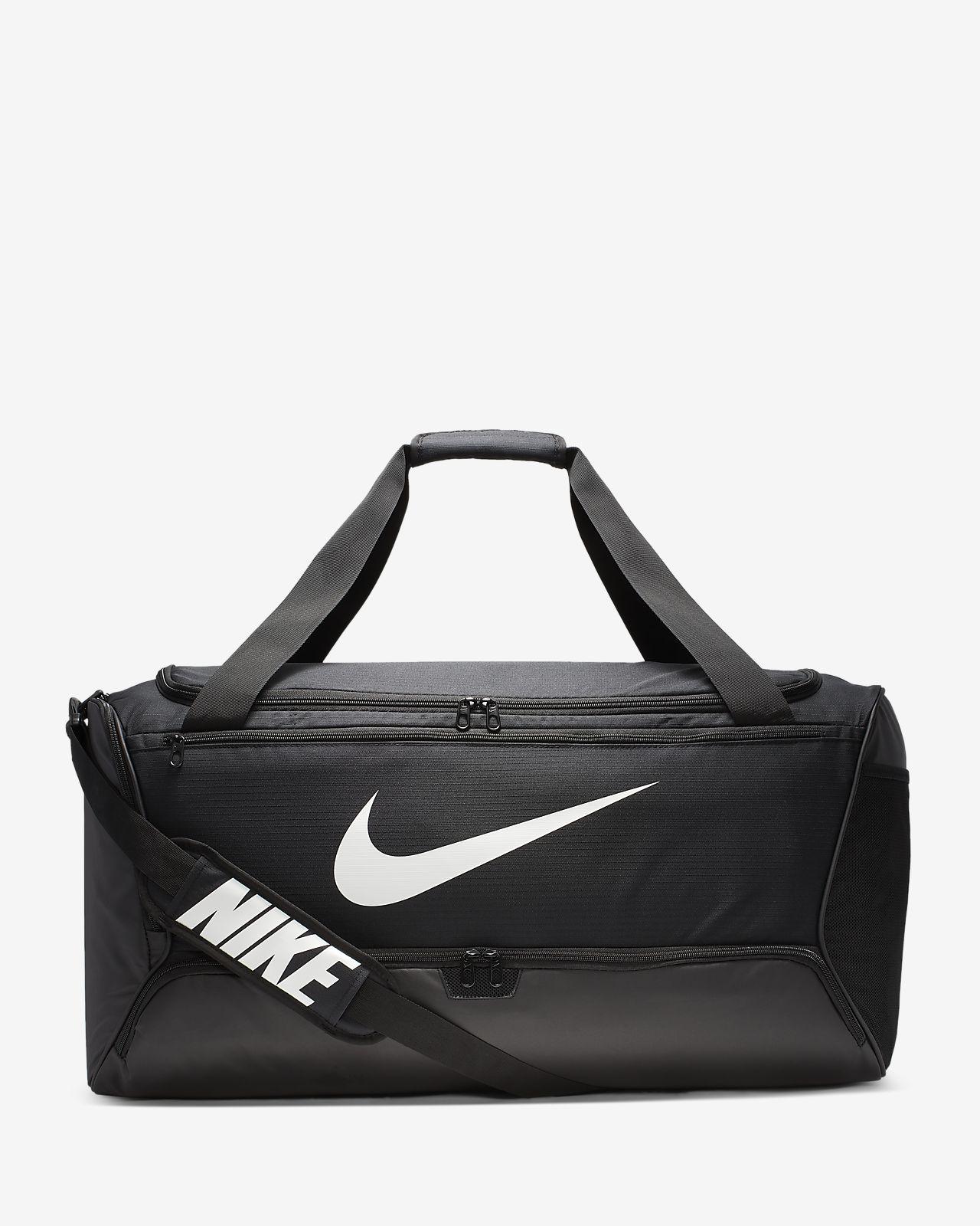 Träningsväska Nike Brasilia (large)