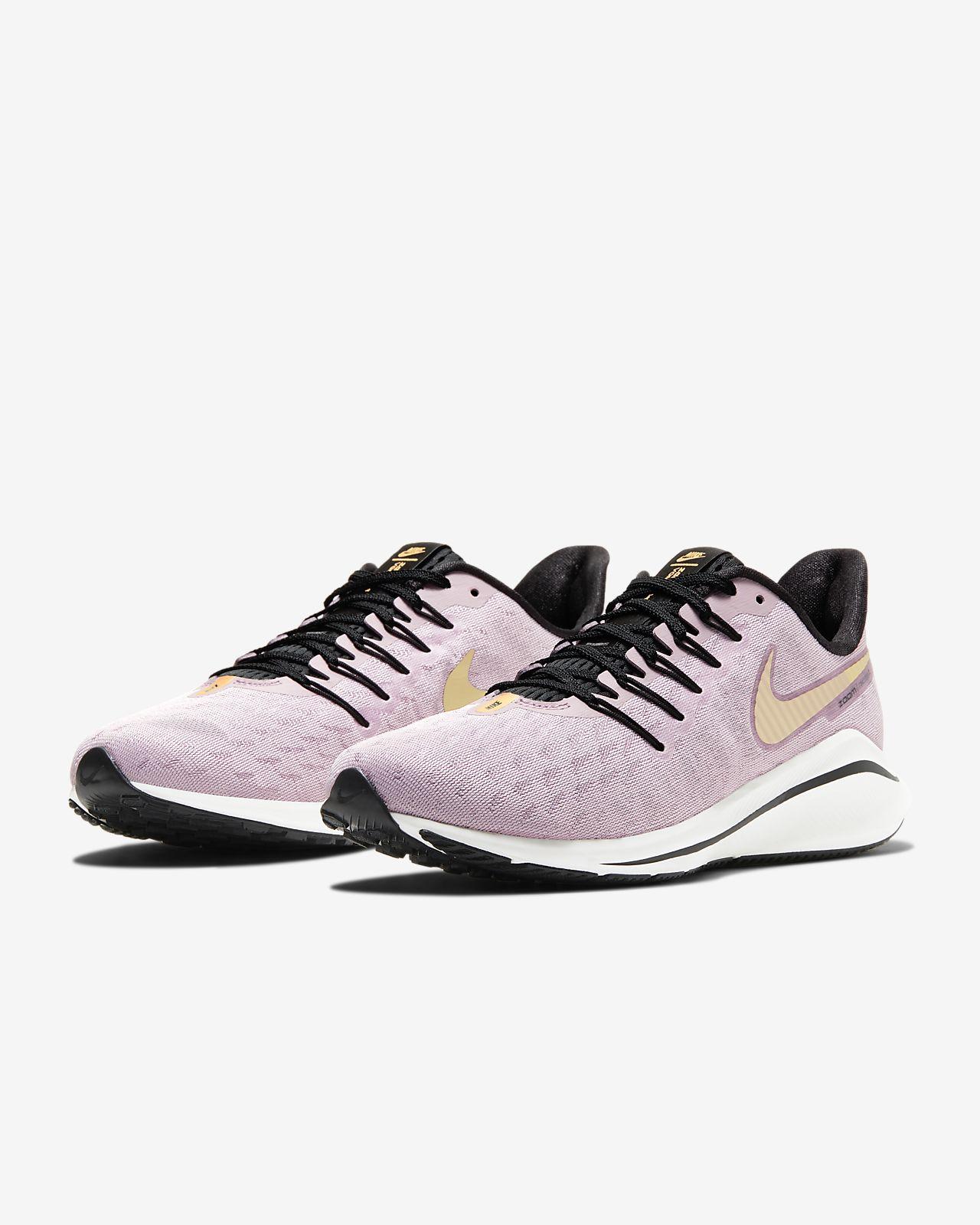 Scarpa da running Nike Air Zoom Vomero 14 Donna