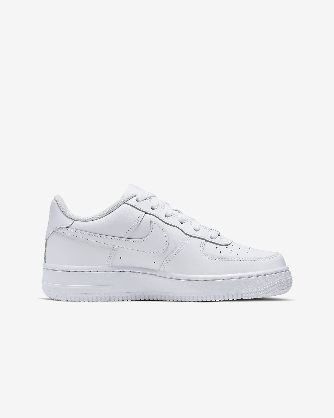 air force 1 enfant fille 36
