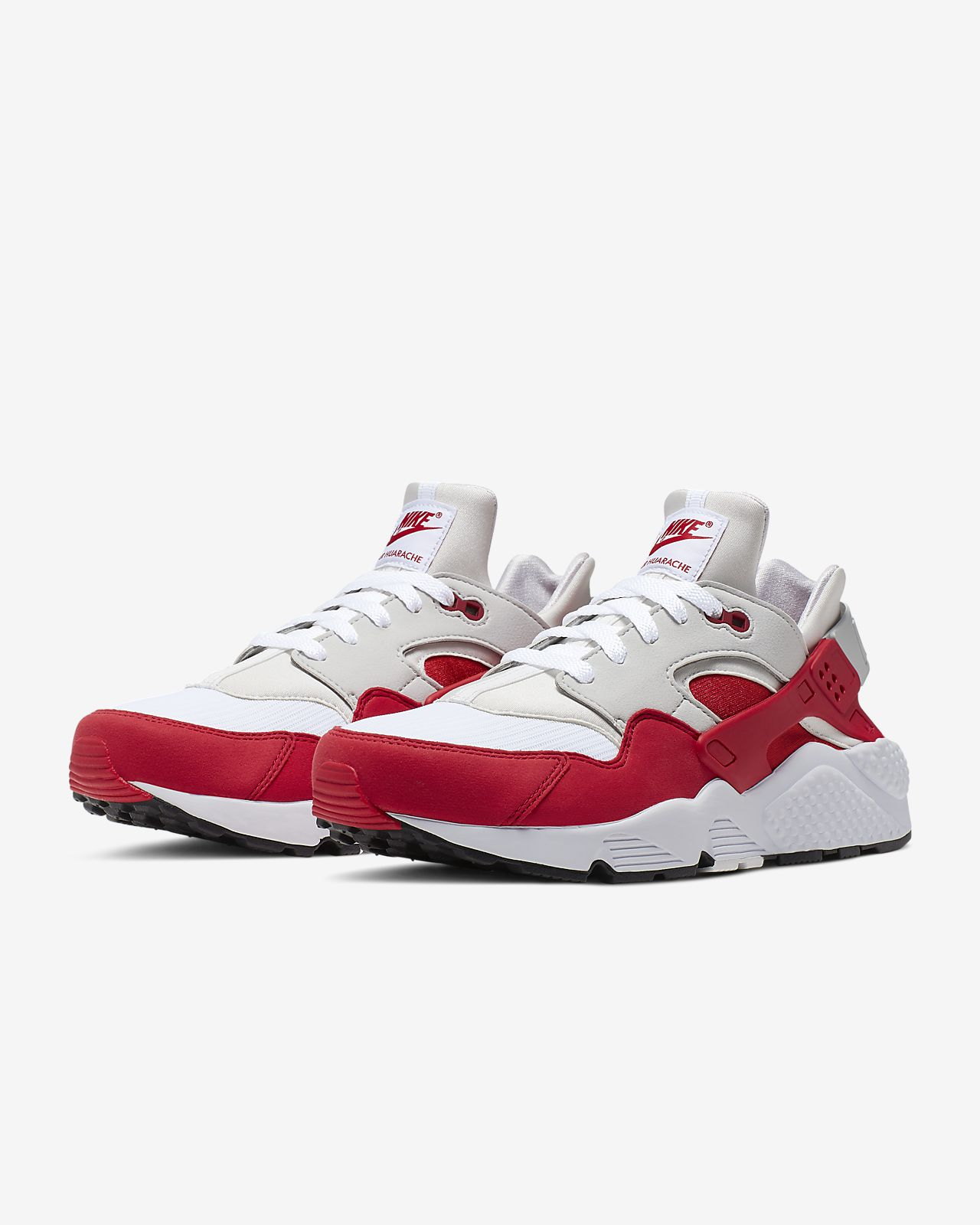 Calzado para hombre Nike Air Huarache Run DNA Ch. 1