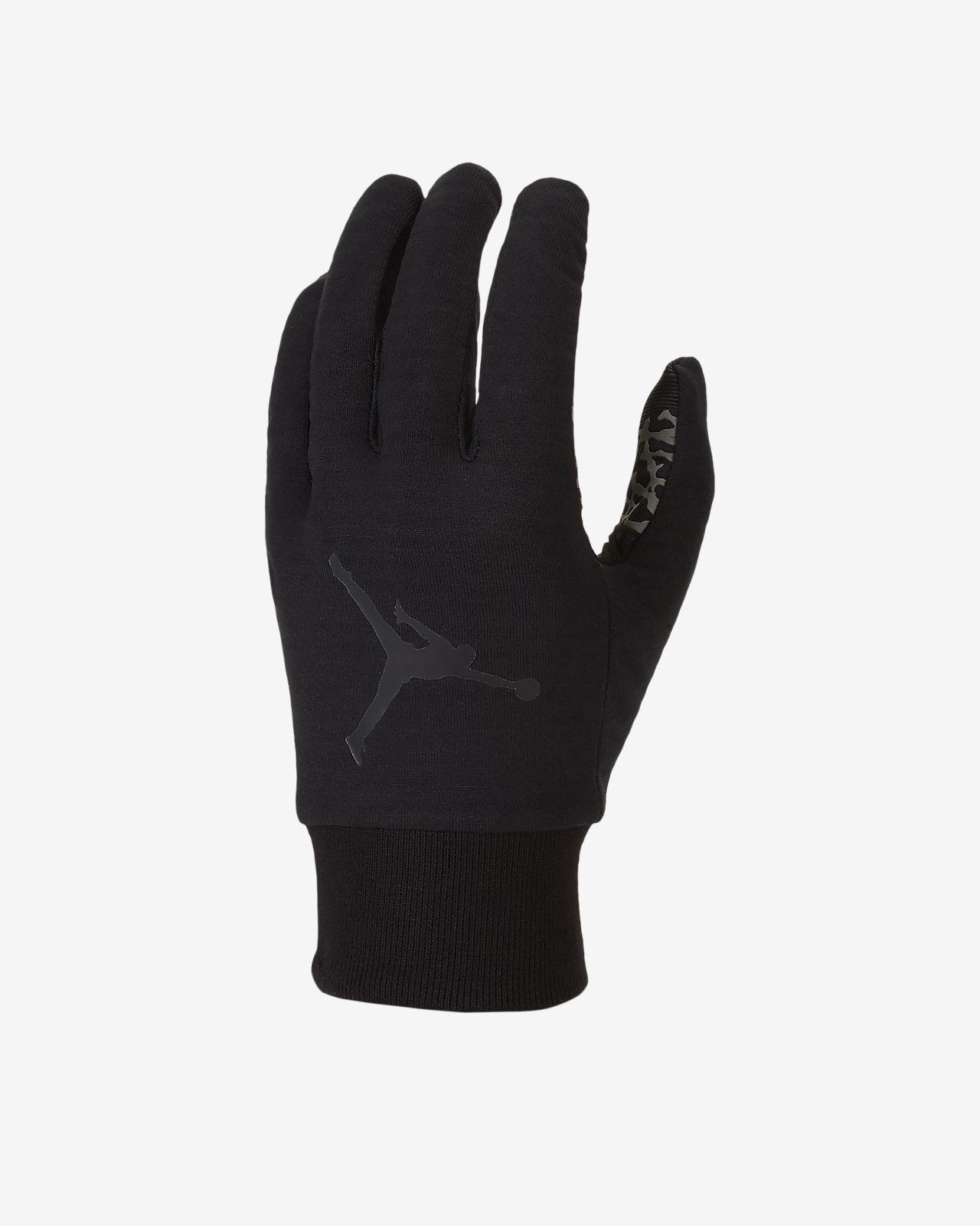 Rękawiczki Jordan Therma Sphere