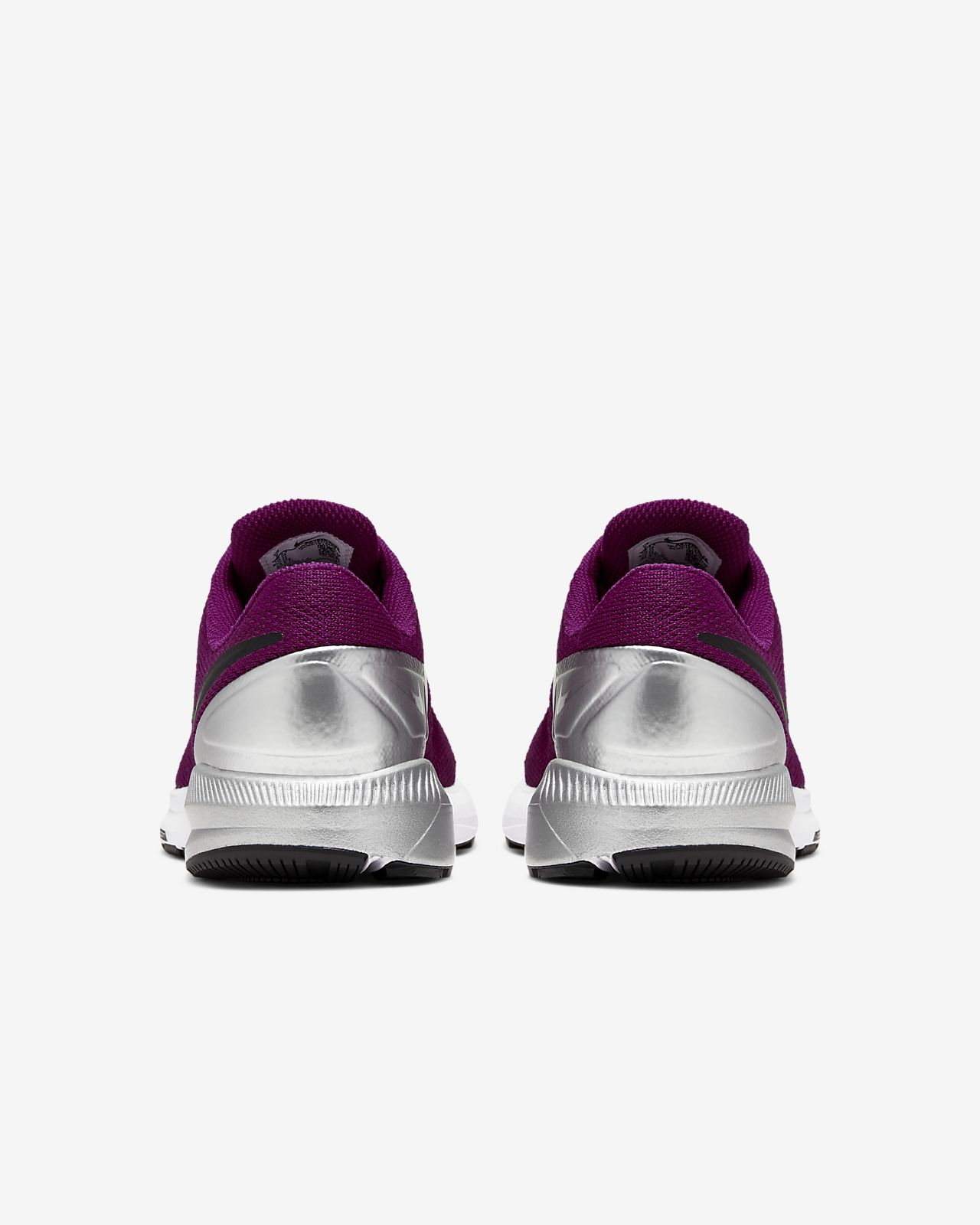 Nike Air Zoom Structure 22 Review Triax 18 Ladies Running