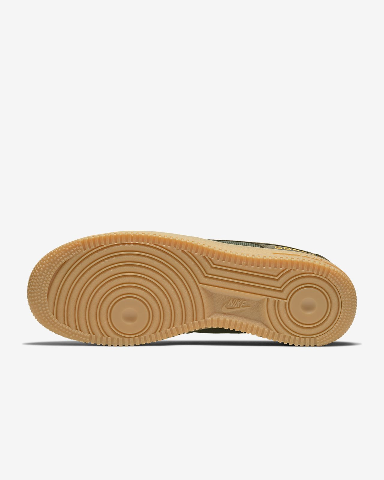 Sko Nike Air Force 1 GORE TEX