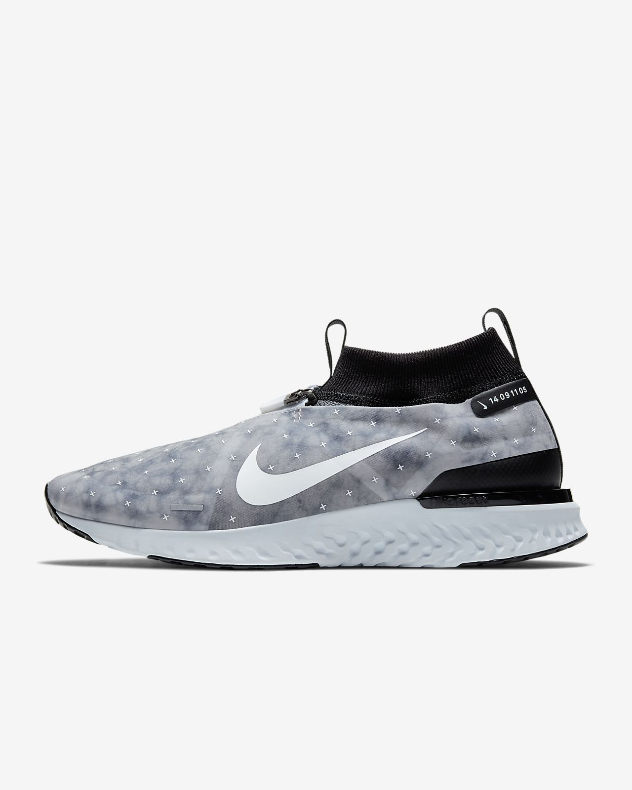 Nike Scarpa da running Nike React City Uomo