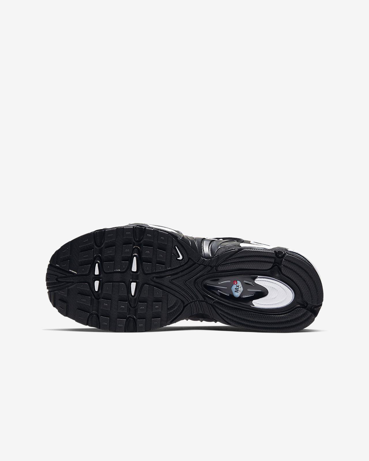 Air Tailwind IV SP sko til store barn