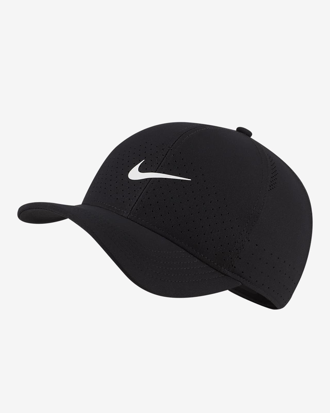 Nike AeroBill Classic 99 Hat