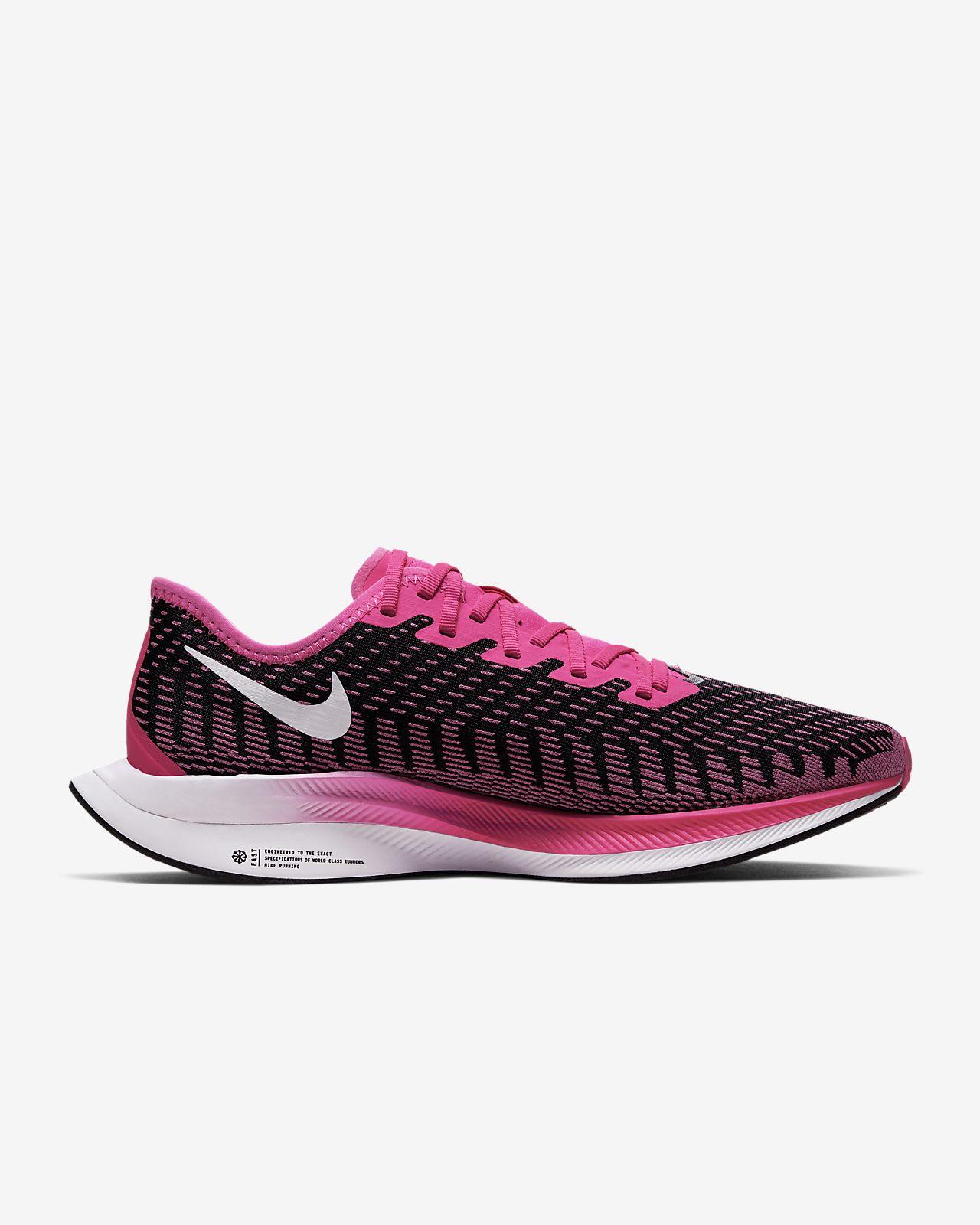 Scarpa da running Nike Zoom Pegasus Turbo 2 Donna