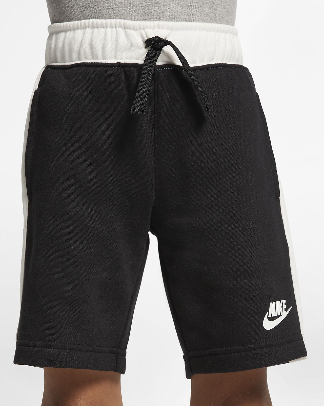 Nike Air Younger Kids' Shorts