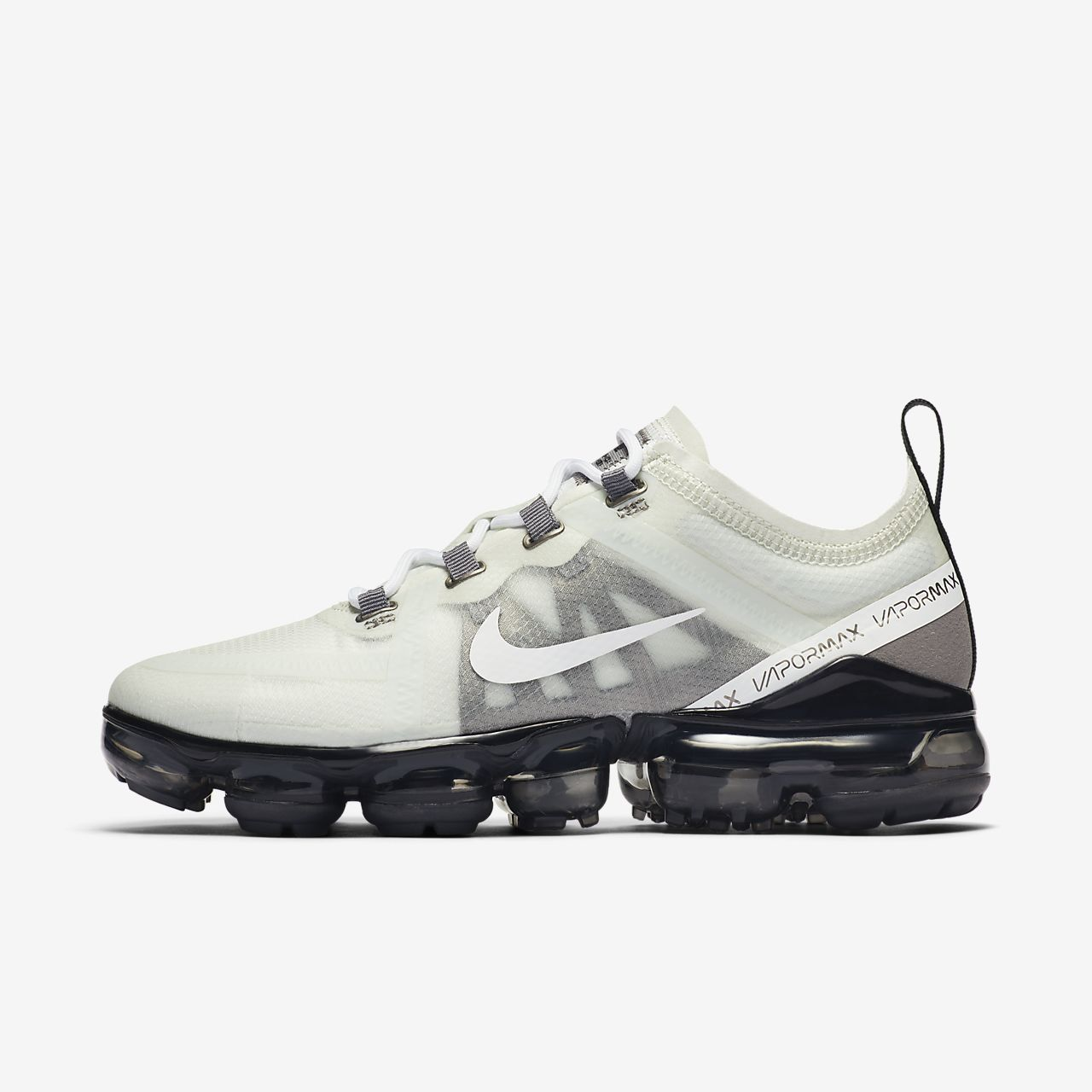 Nike Air Vapormax Men's and Women's Running Shoes For Sale