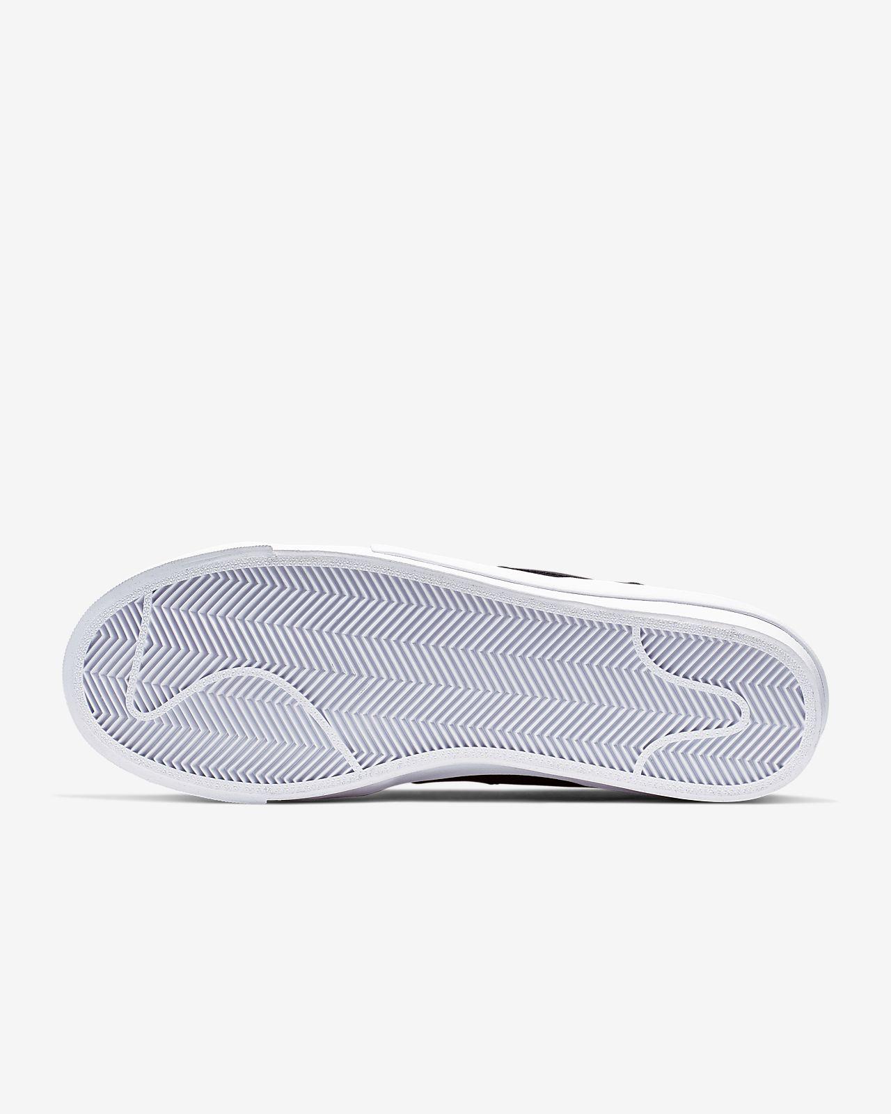 Sapatilhas Nike Drop Type LX para homem