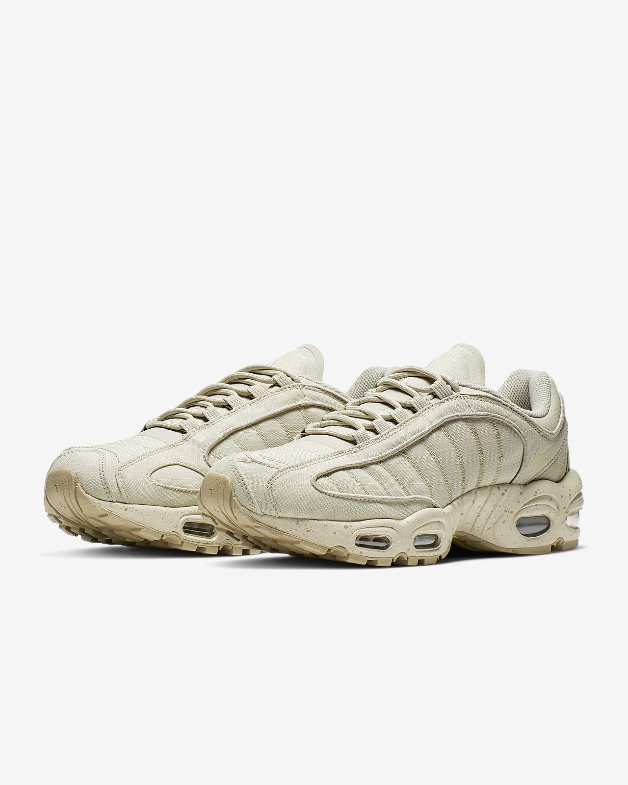 air max tailwind iv nike homme