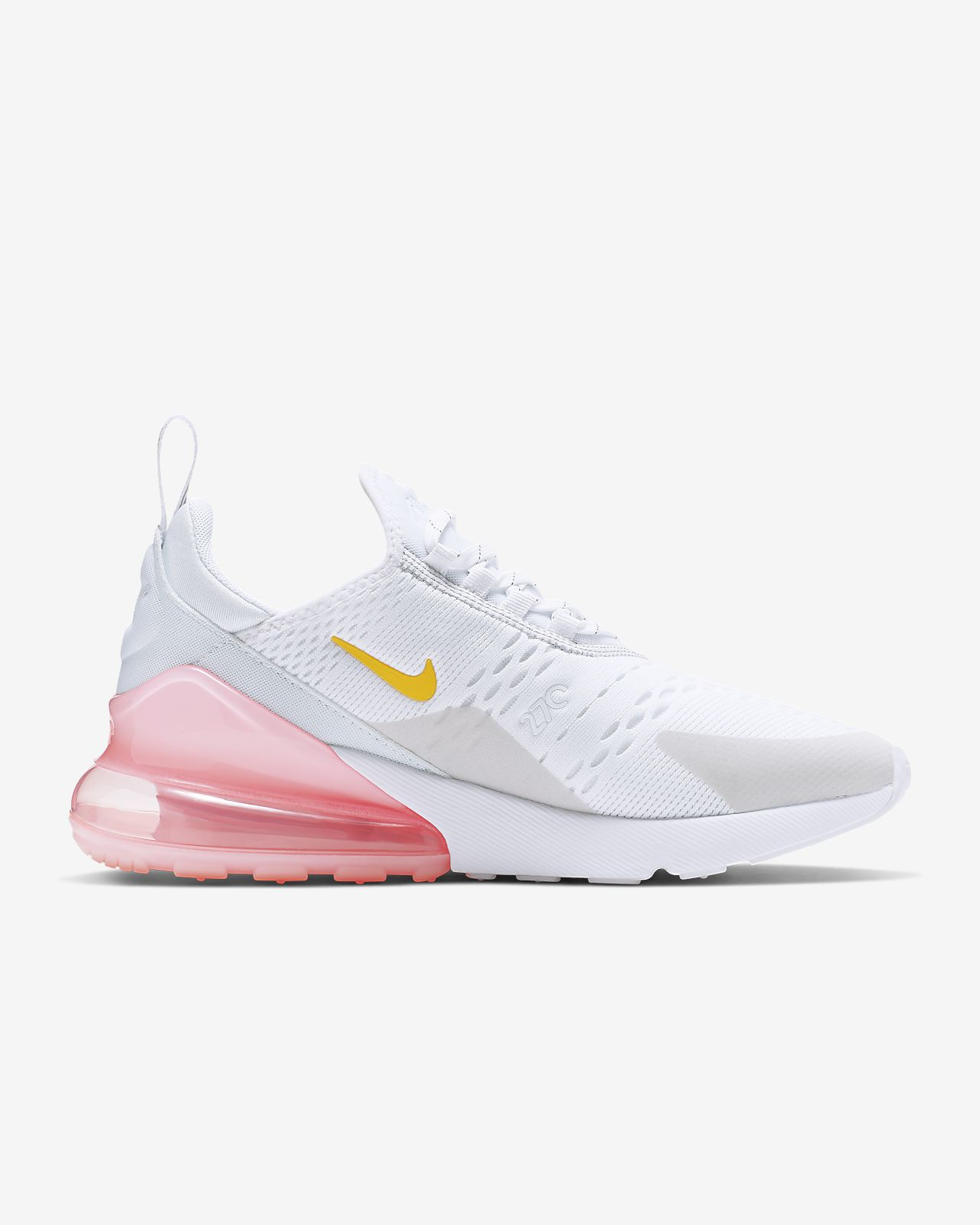Chaussure Nike Air Max 270 pour Femme
