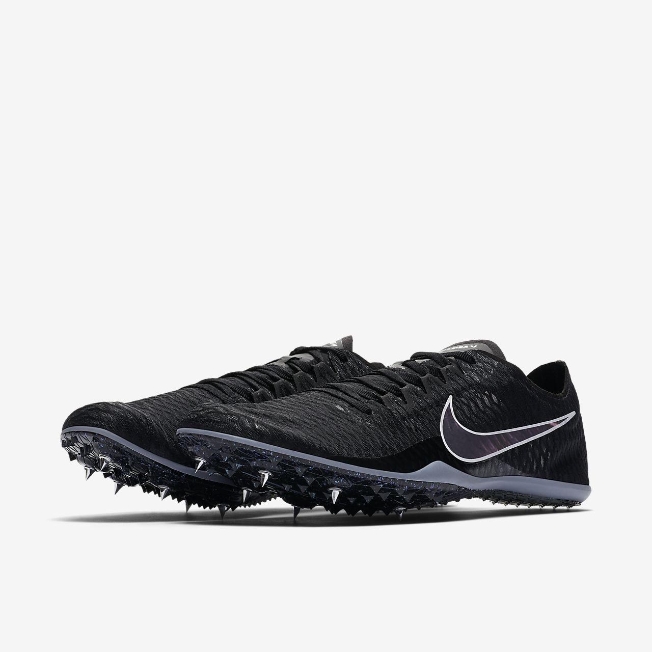 Nike Buty męskie Reax 8 TR czarne r. 42 (621716 005) ID produktu: 4570342
