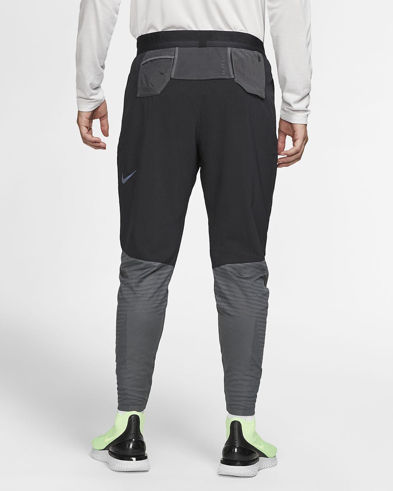 pantalon nike homme running