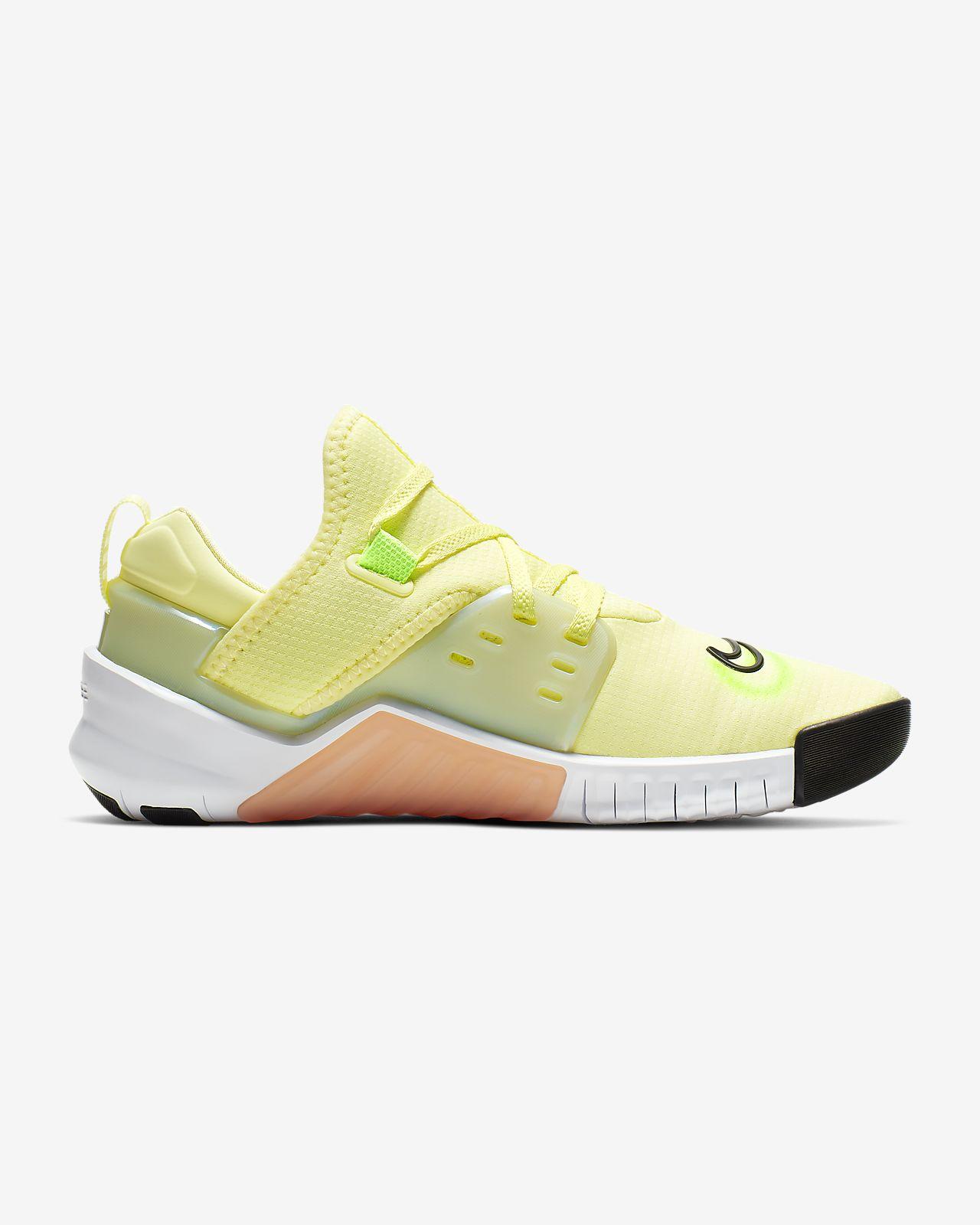 Metcon 2 Training Shoes