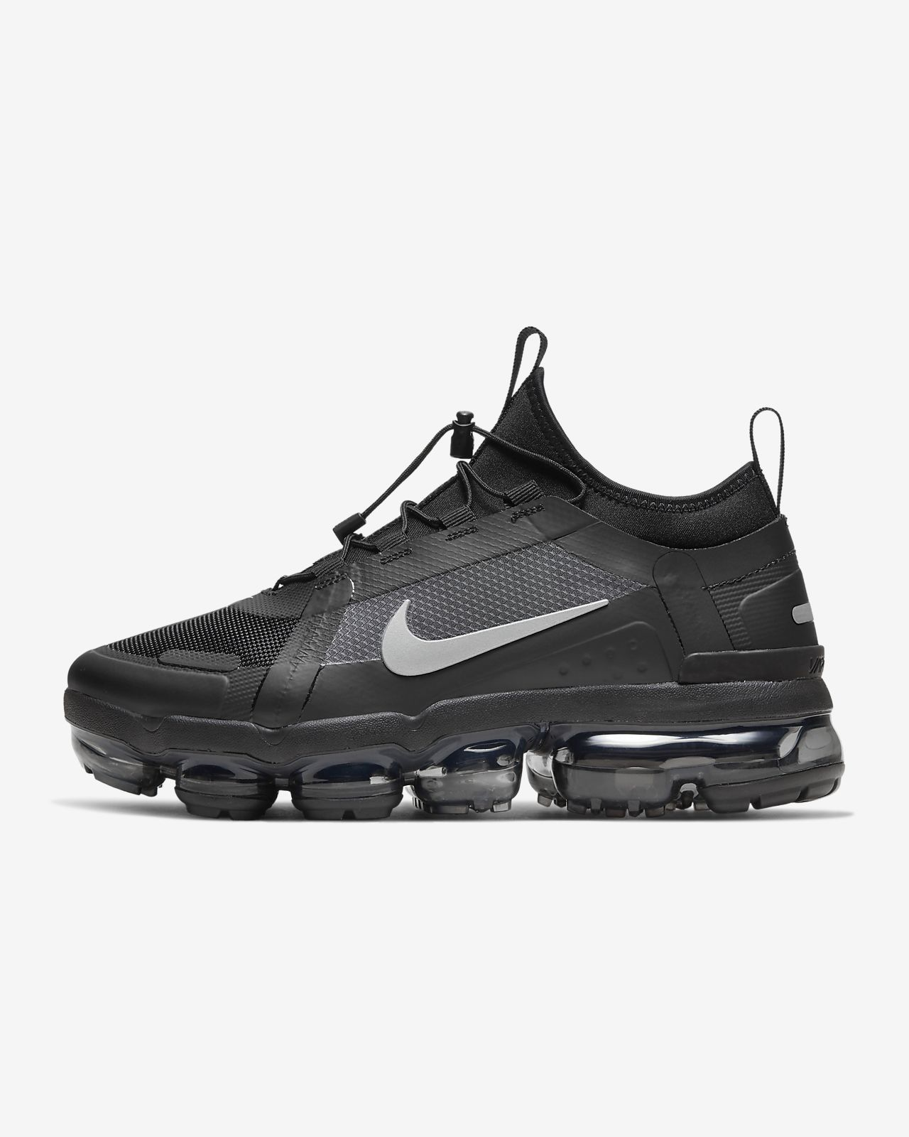 Nike Air VaporMax 2019 SE Women's Shoe
