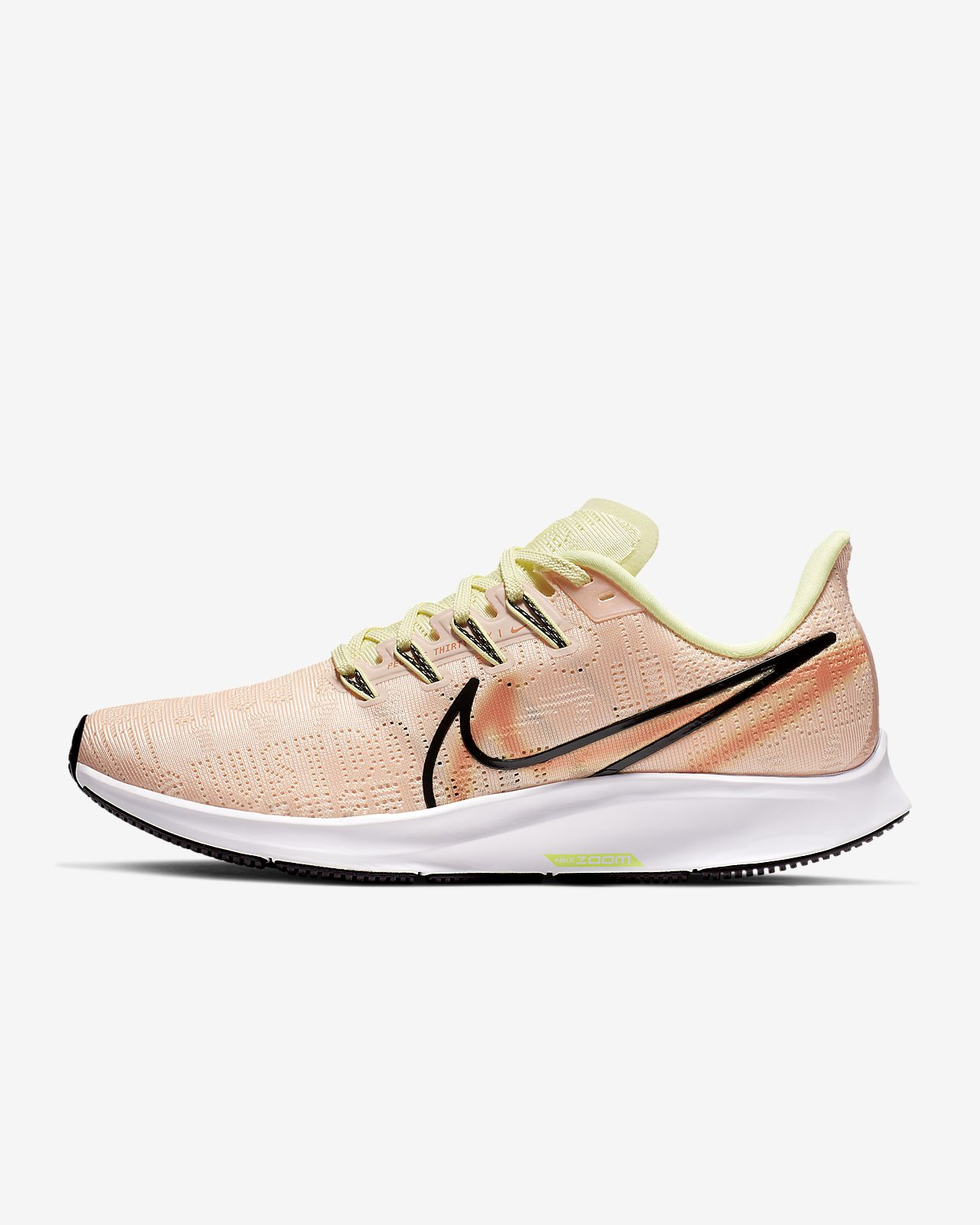 chaussure femme nike 36