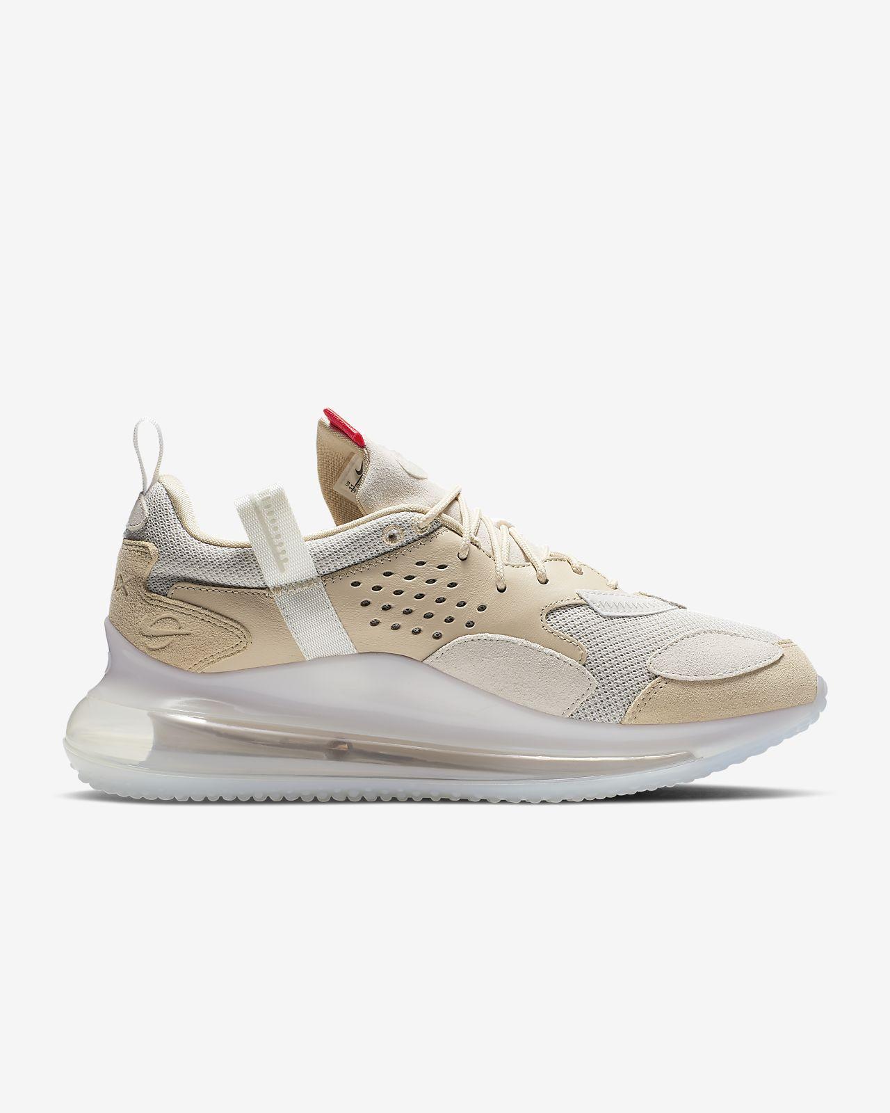 Nike Nike Nike Air Max Ultimate Online Shop • Customer