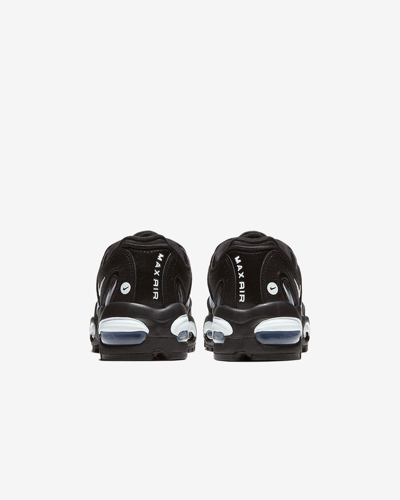 Nike Air Tailwind IV SP sko til store barn