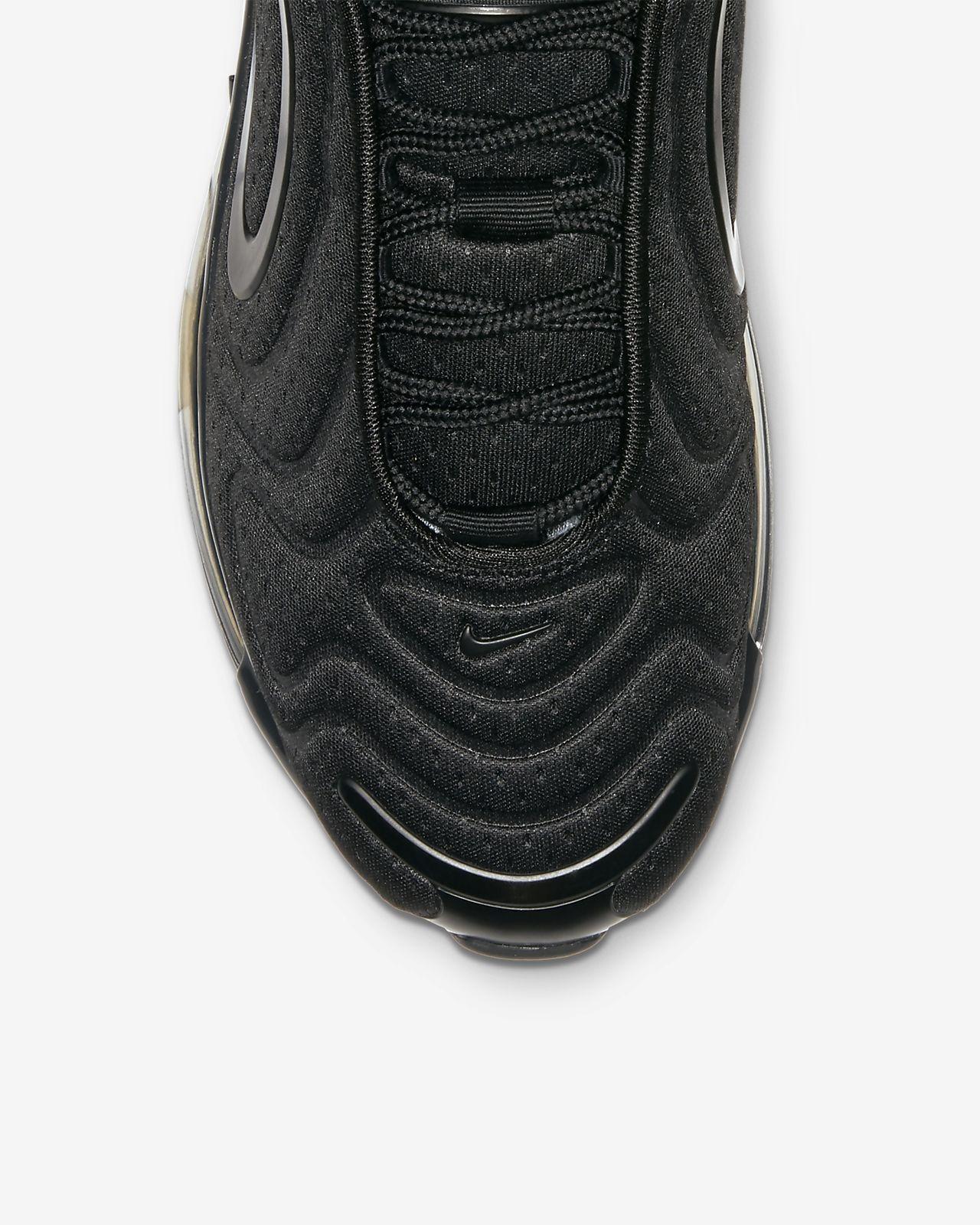 Nike Air Max 720 Damenschuh