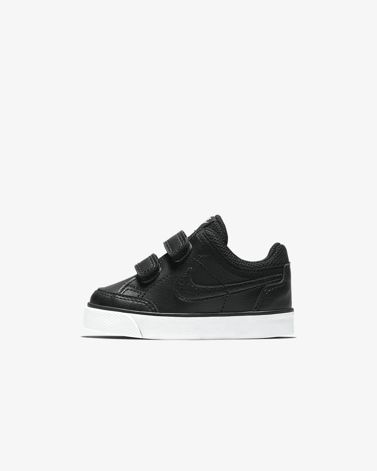 Nike Capri 3 LTR Baby/Toddler Shoe