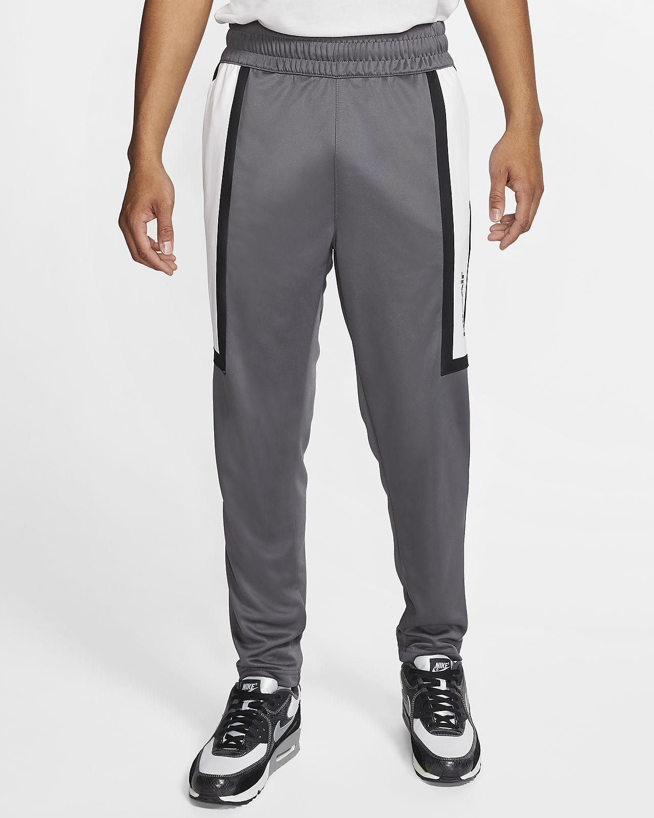 Nike Air Pantalons - Home