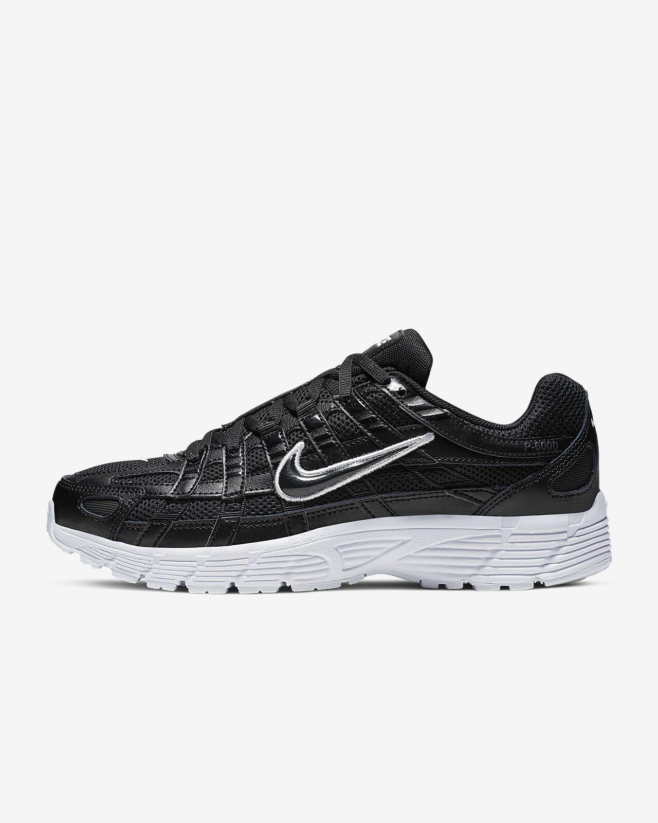 Nike P 6000 Damenschuh. Nike DE