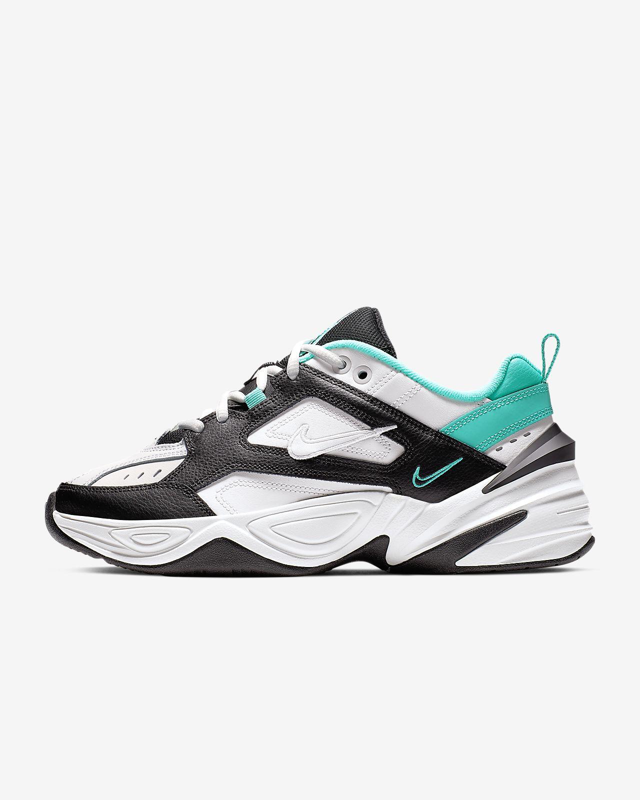 Nike M2K Tekno Women's Shoe. Nike CA